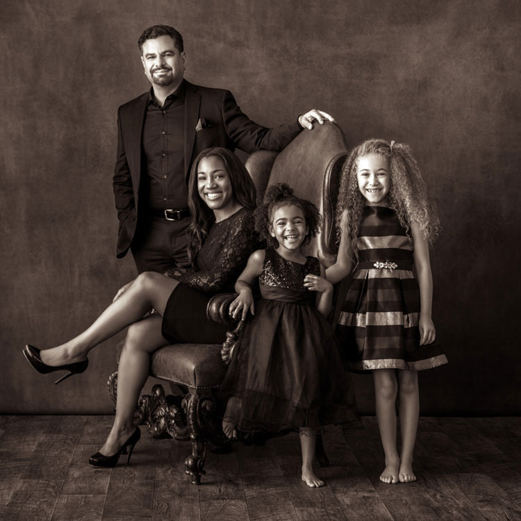 Family Portrait Photographer Los Angeles-1091.jpg