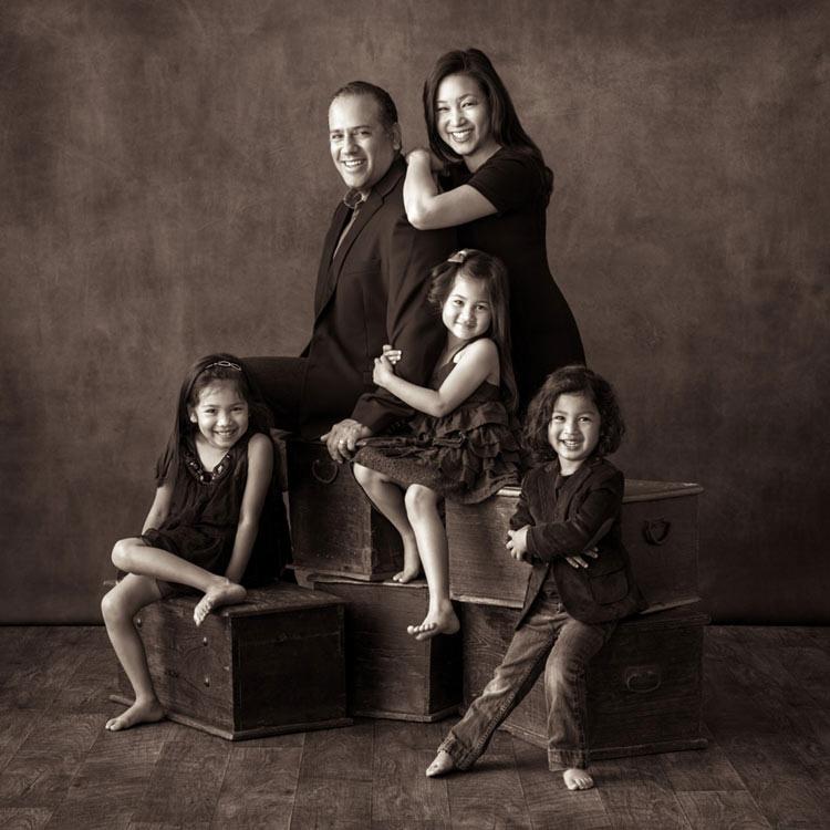 Family Portrait Photographer Los Angeles-1093.jpg