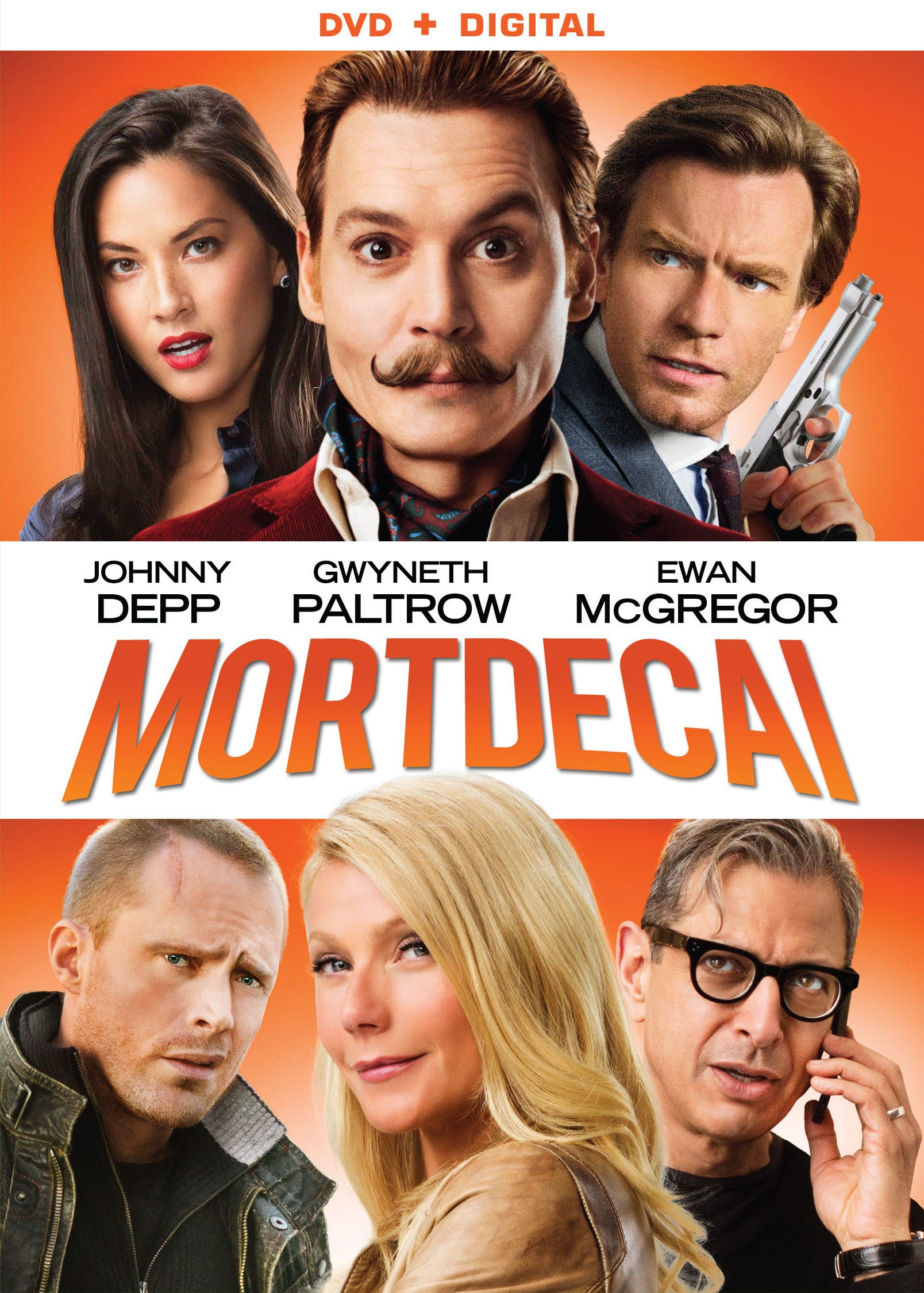 mortdecai-dvd-cover-67.jpg