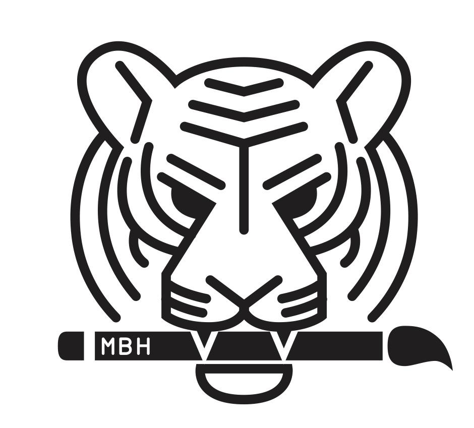 MBH_logos_FINAL_separatepages copy.jpg