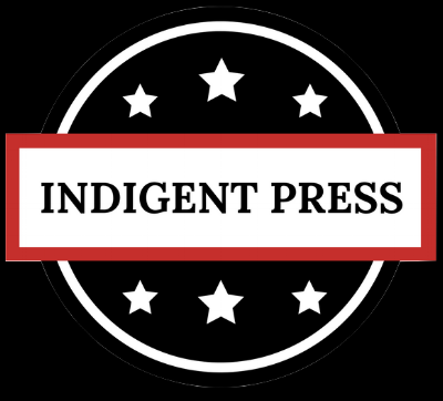 INDIGENT-PRESS-LOGO-LG.png