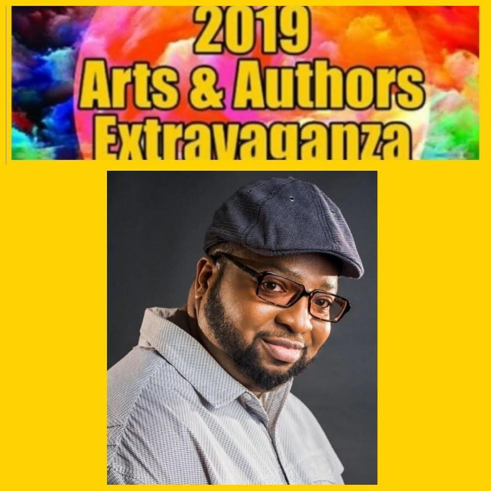 2019 ARTS AND AUTHORS EXTRAVAGANZA 2.jpg