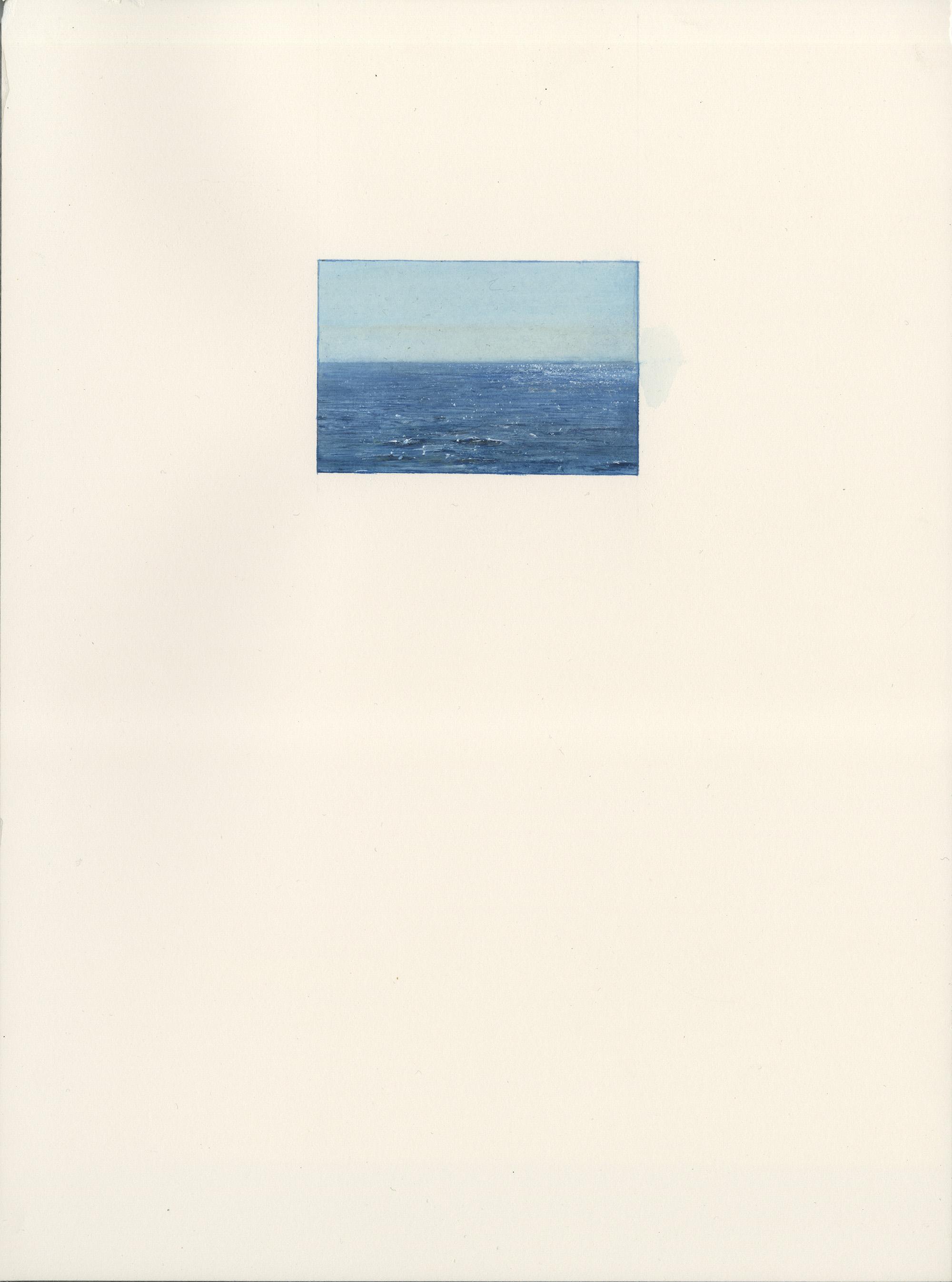 ocean_06.jpg