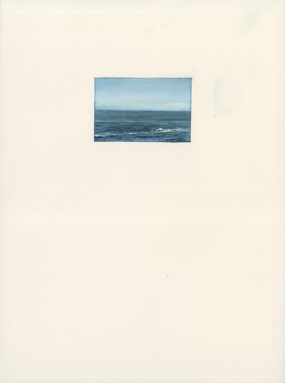 ocean_05.jpg