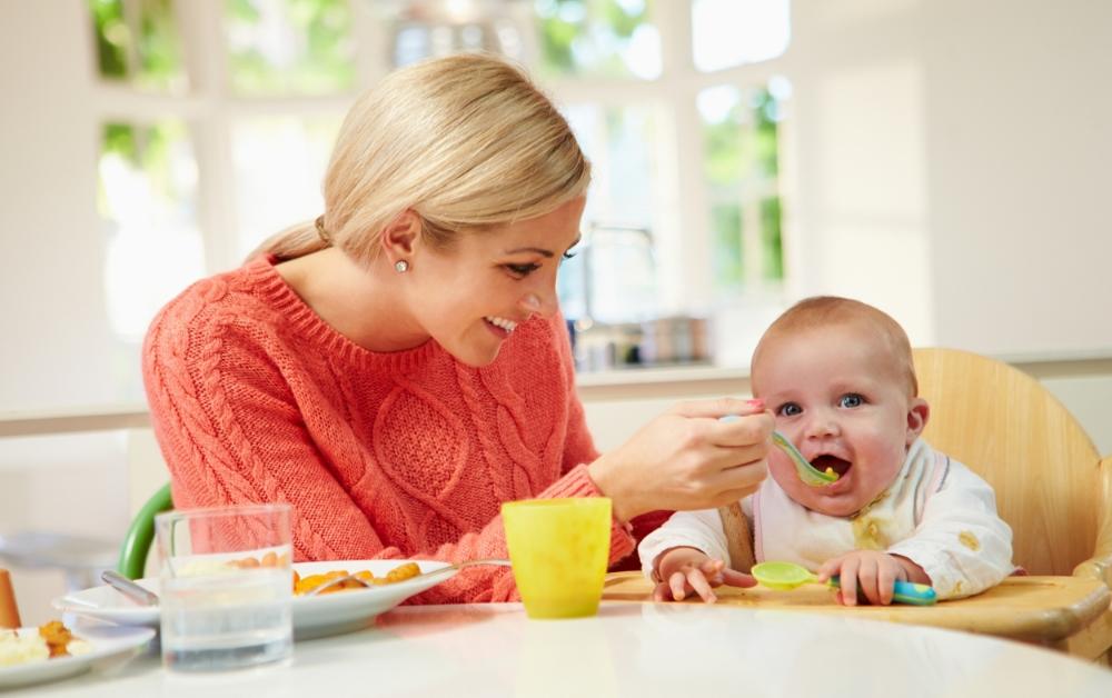 Homemade baby food.jpg