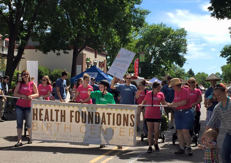 Health Foundations Parade.jpg