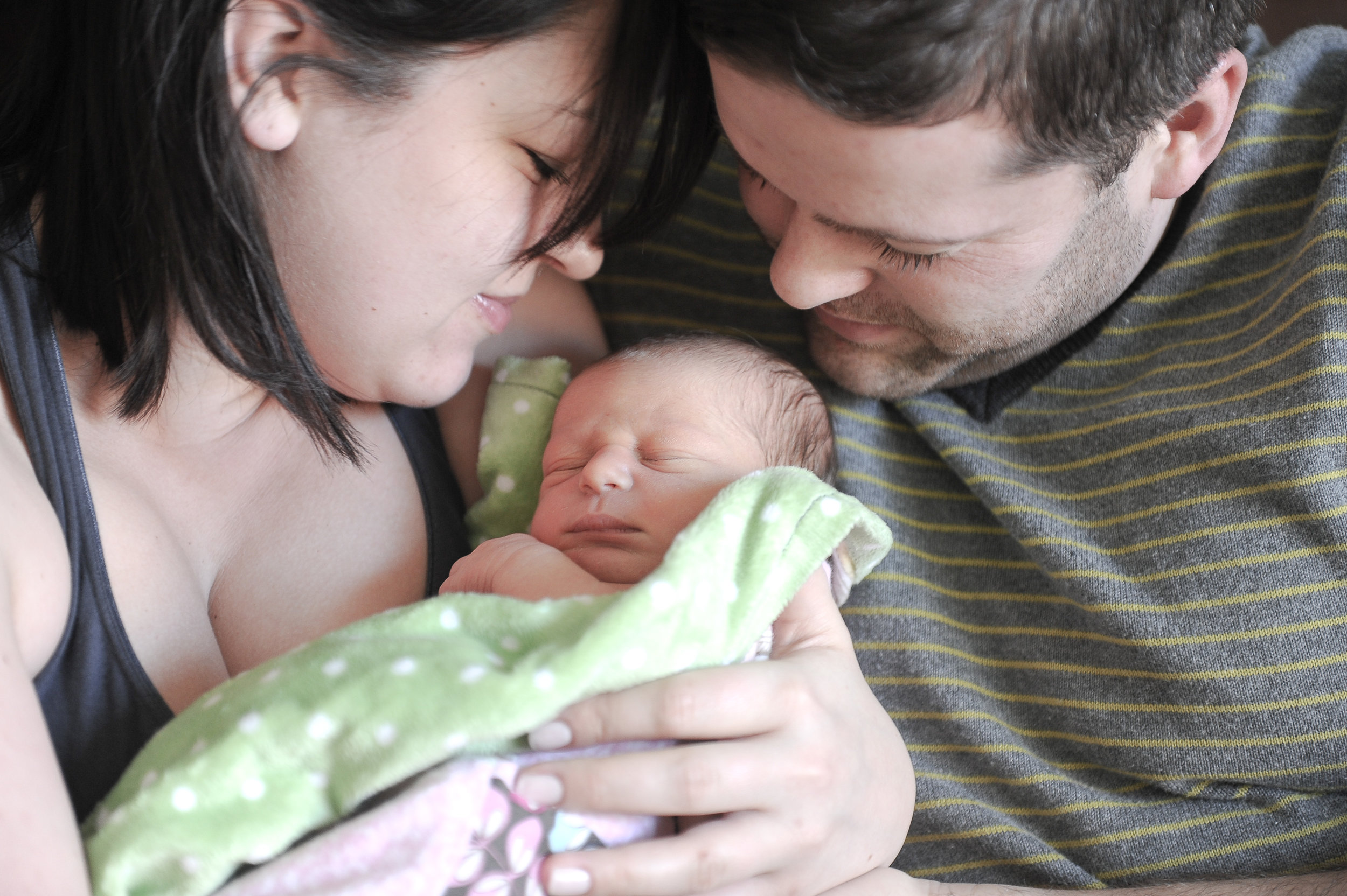 Cecelia's Birth with Mom and Dad.jpg