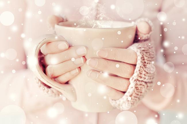 Winter Herbal Medicine.jpg