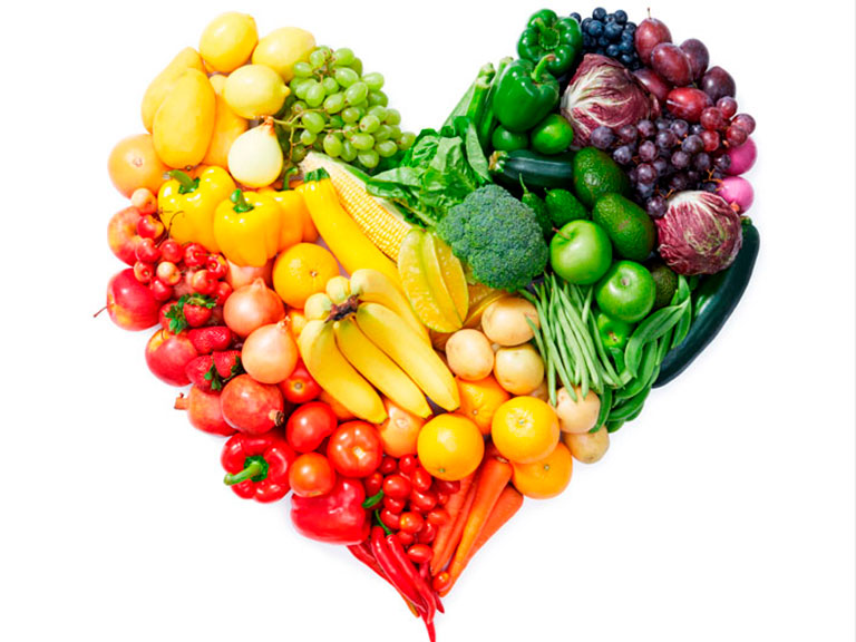 detox-features-dietary-changes.jpg