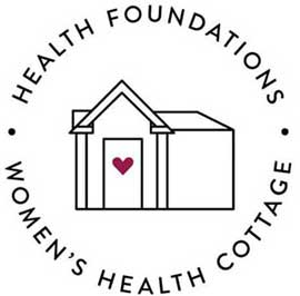 women-health-cottage-icon.jpg
