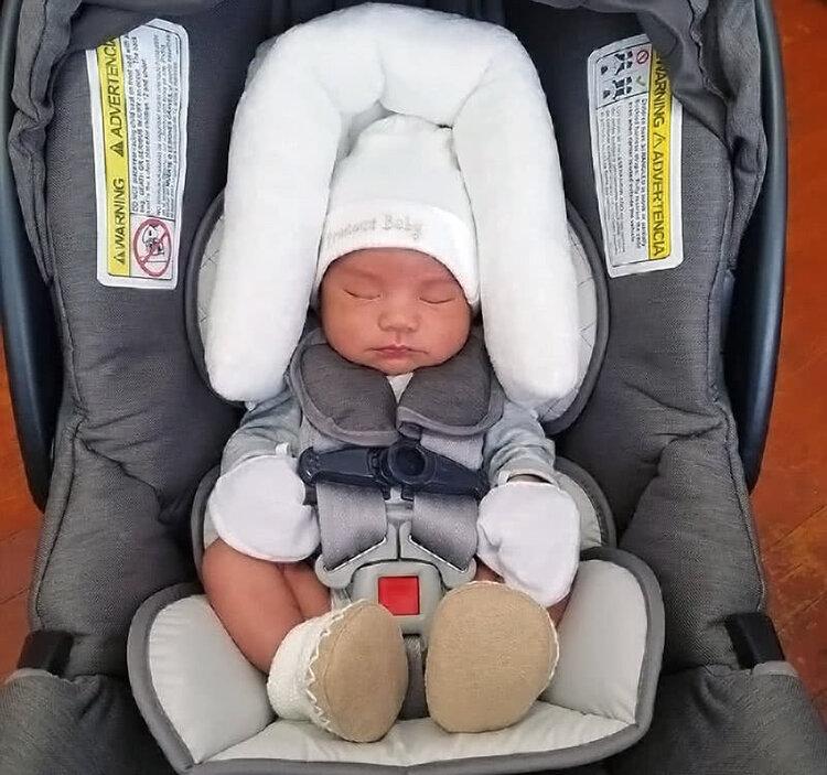 chicco-keyfit-30-comfort-baby-gear-essentials.jpg
