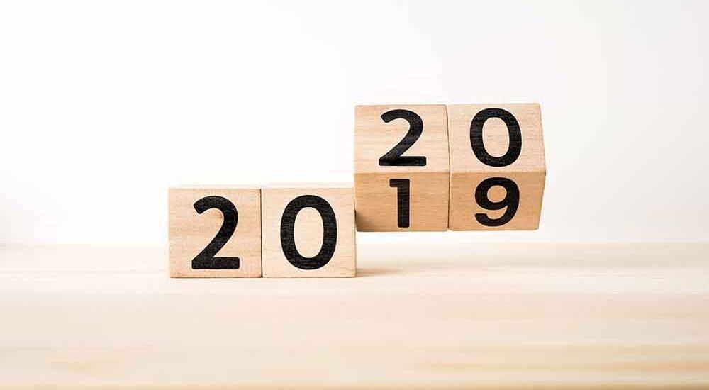 2019 to 2020.jpg