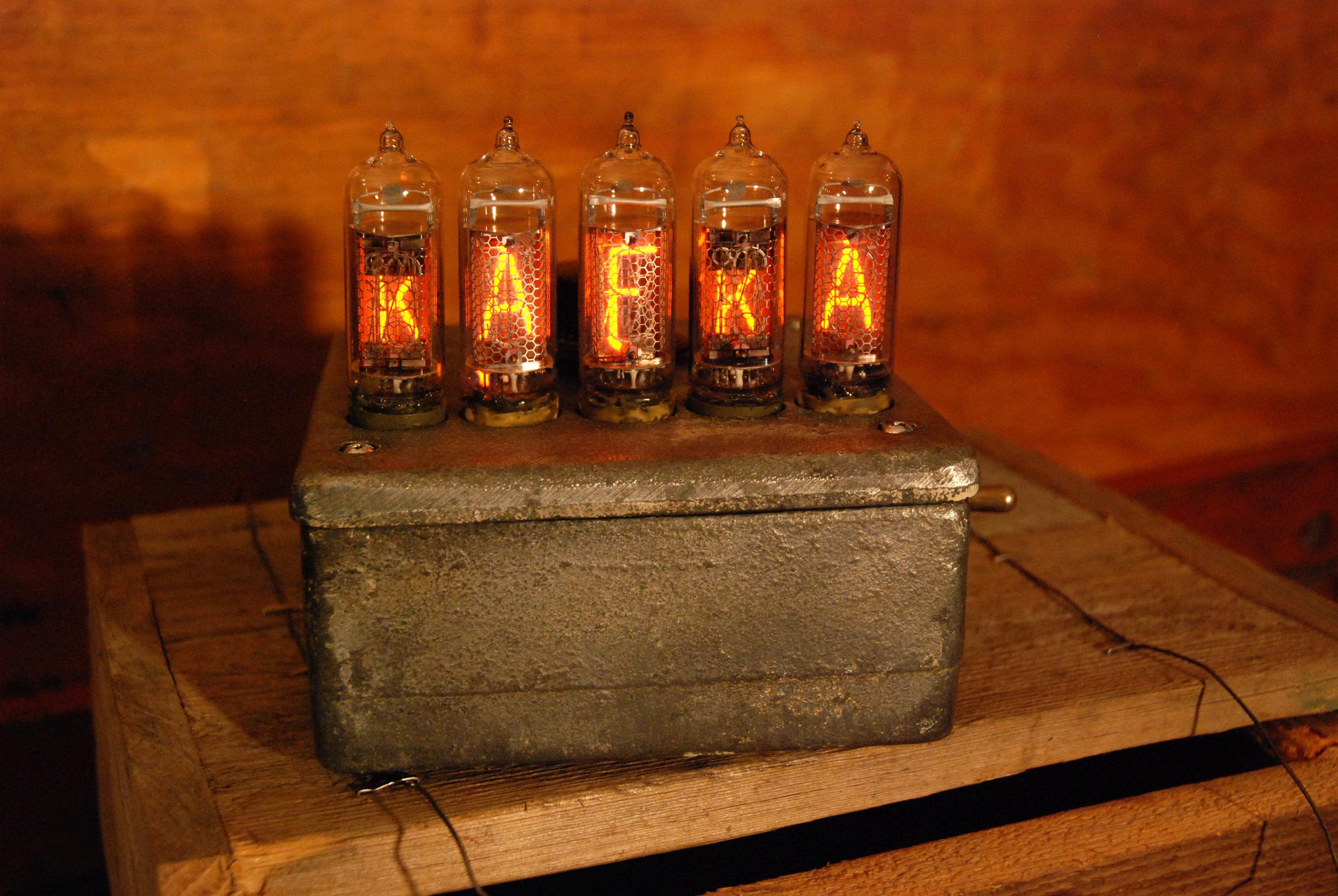 KAFKA-06.jpg