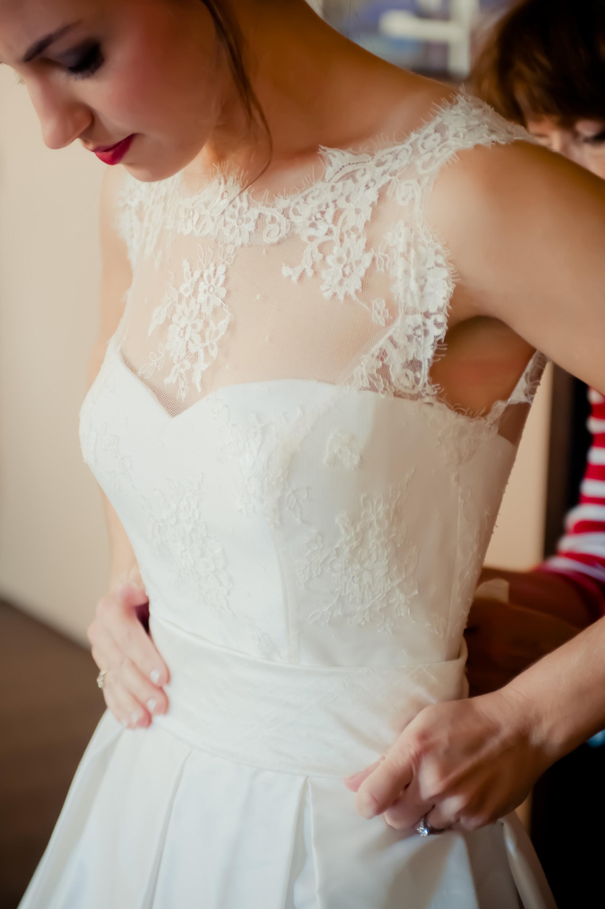 anna beth and david wedding-097.jpg