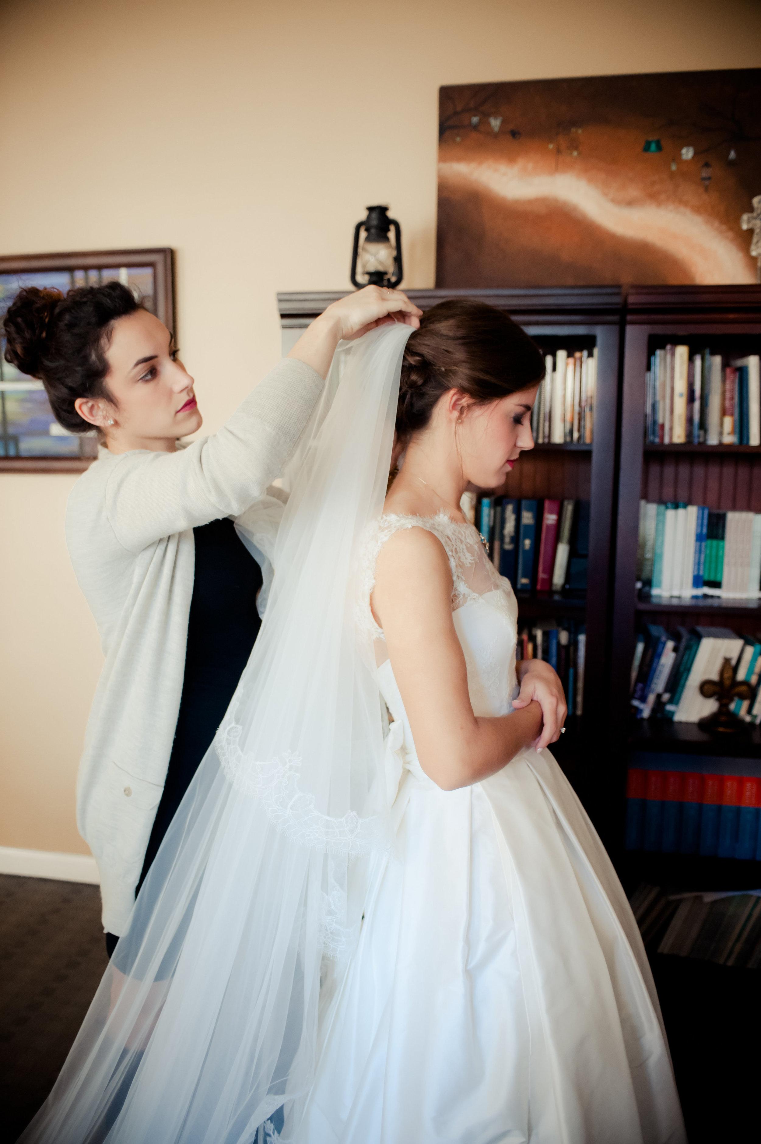 anna beth and david wedding-119.jpg
