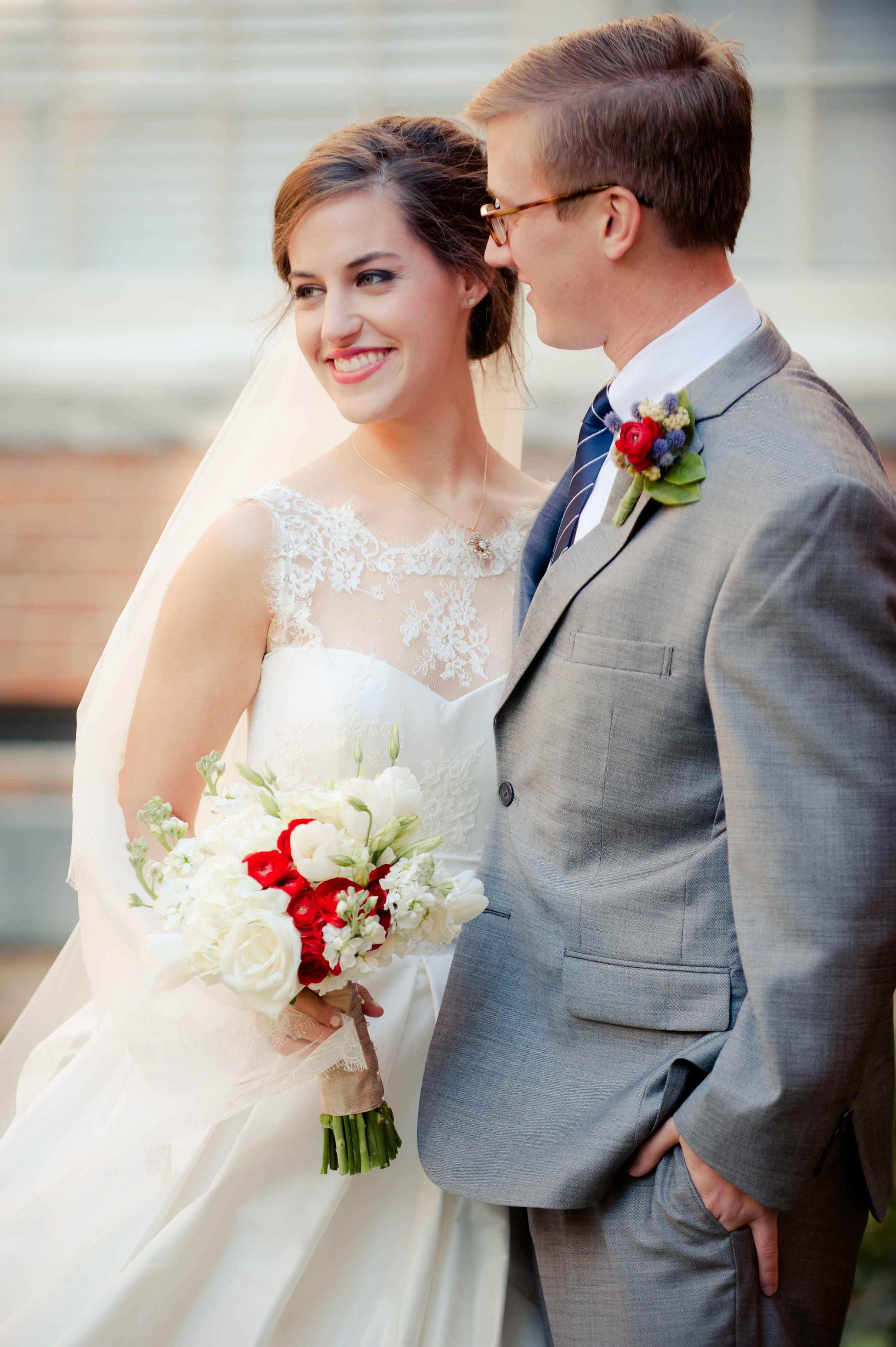 anna beth and david wedding-159-2.jpg