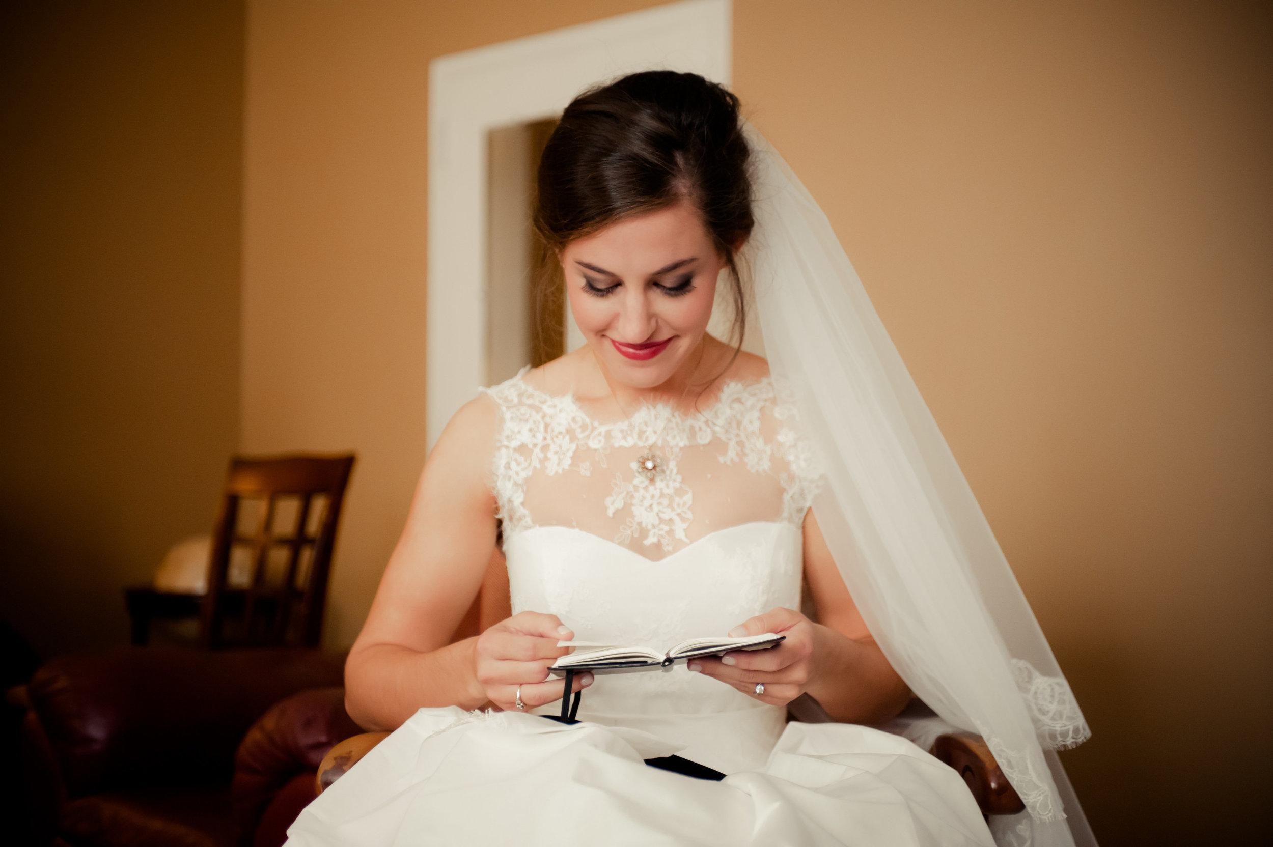 anna beth and david wedding-129.jpg