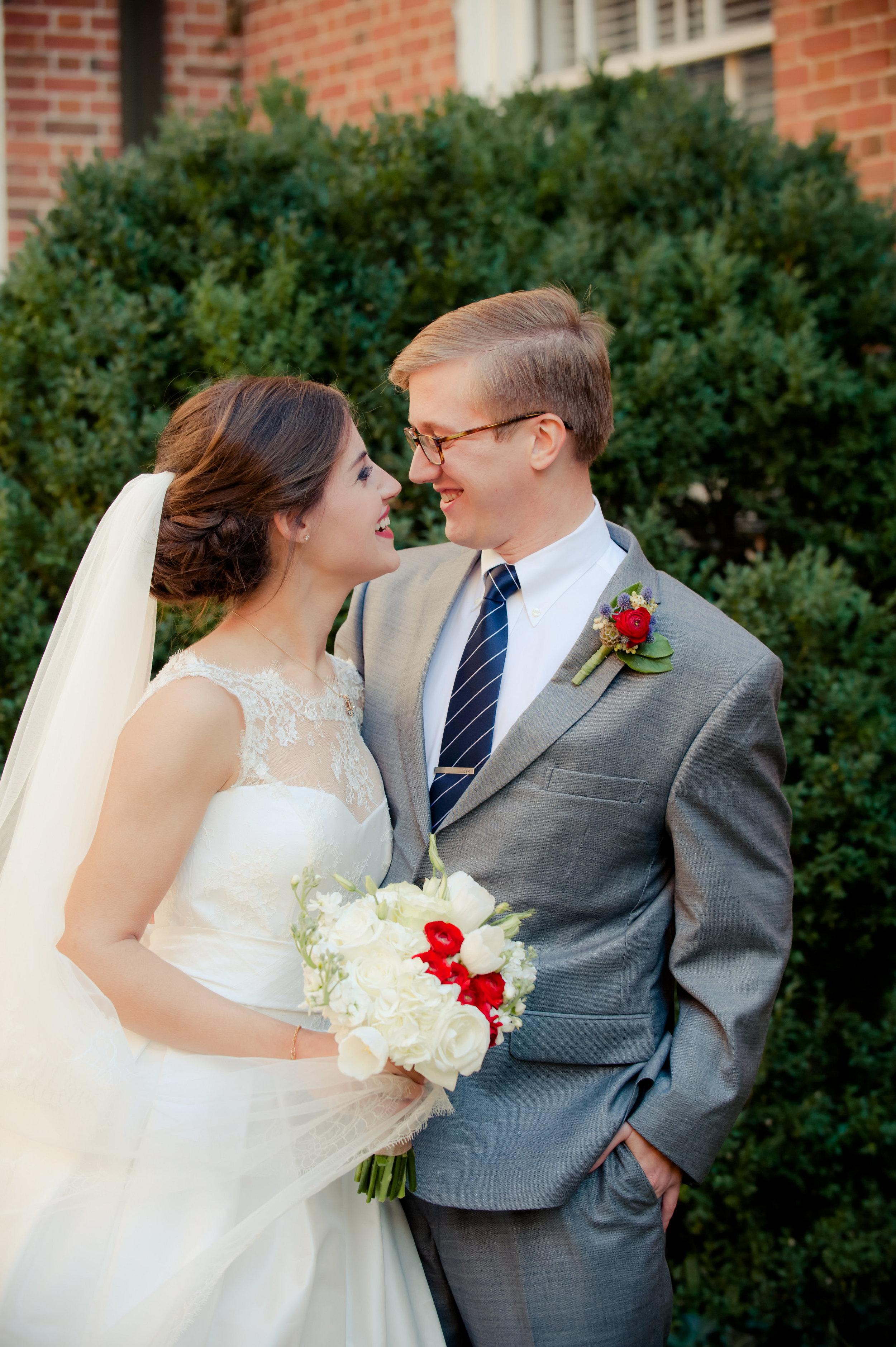 anna beth and david wedding-210.jpg