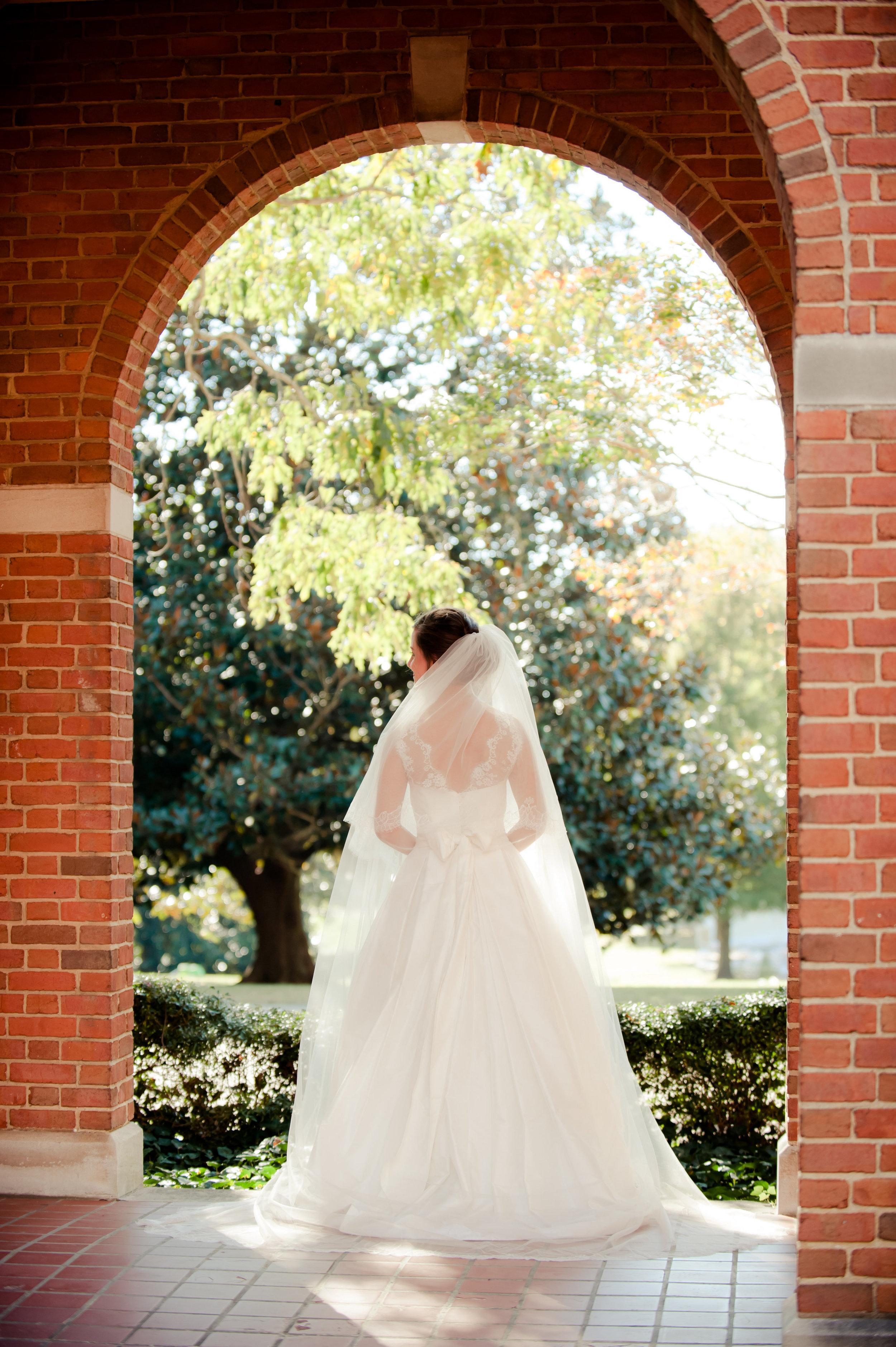anna beth and david wedding-271.jpg