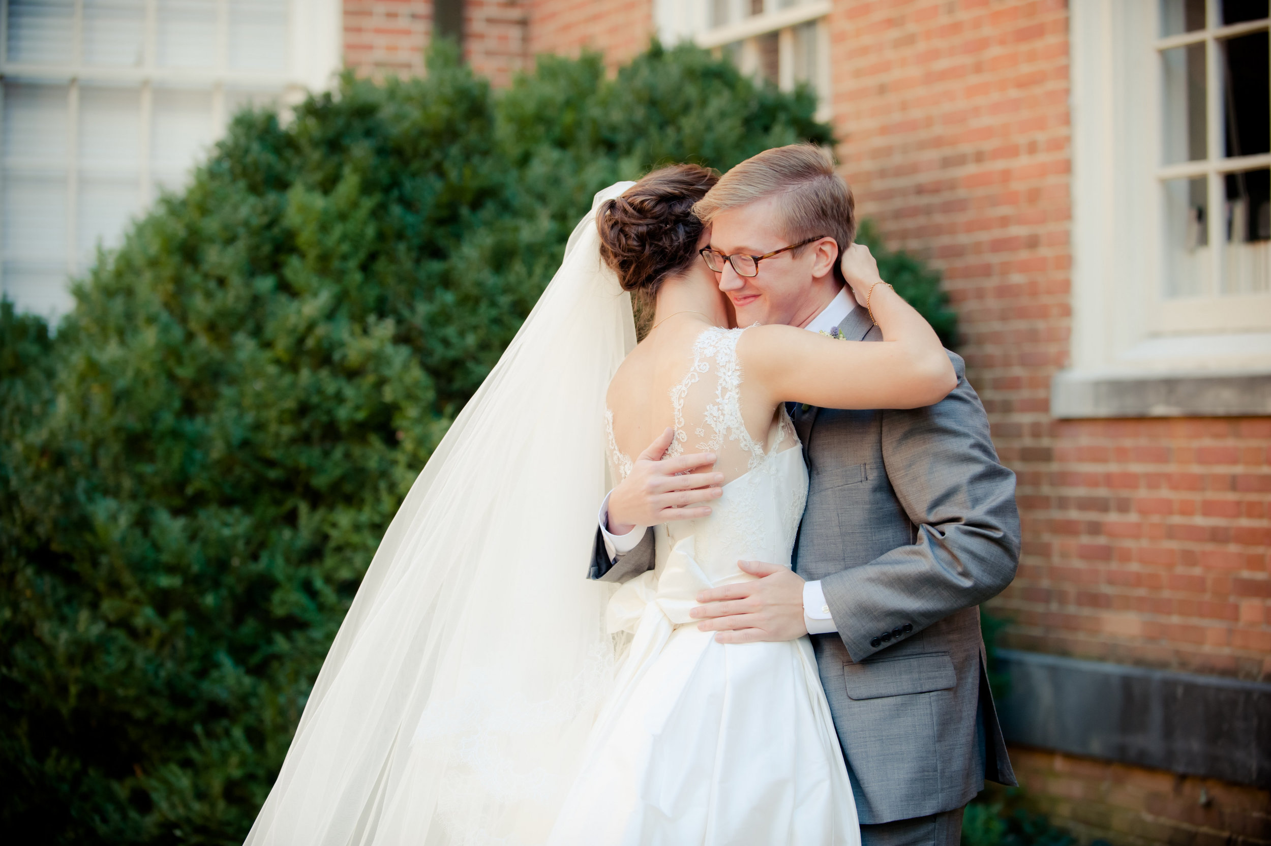 anna beth and david wedding-177.jpg
