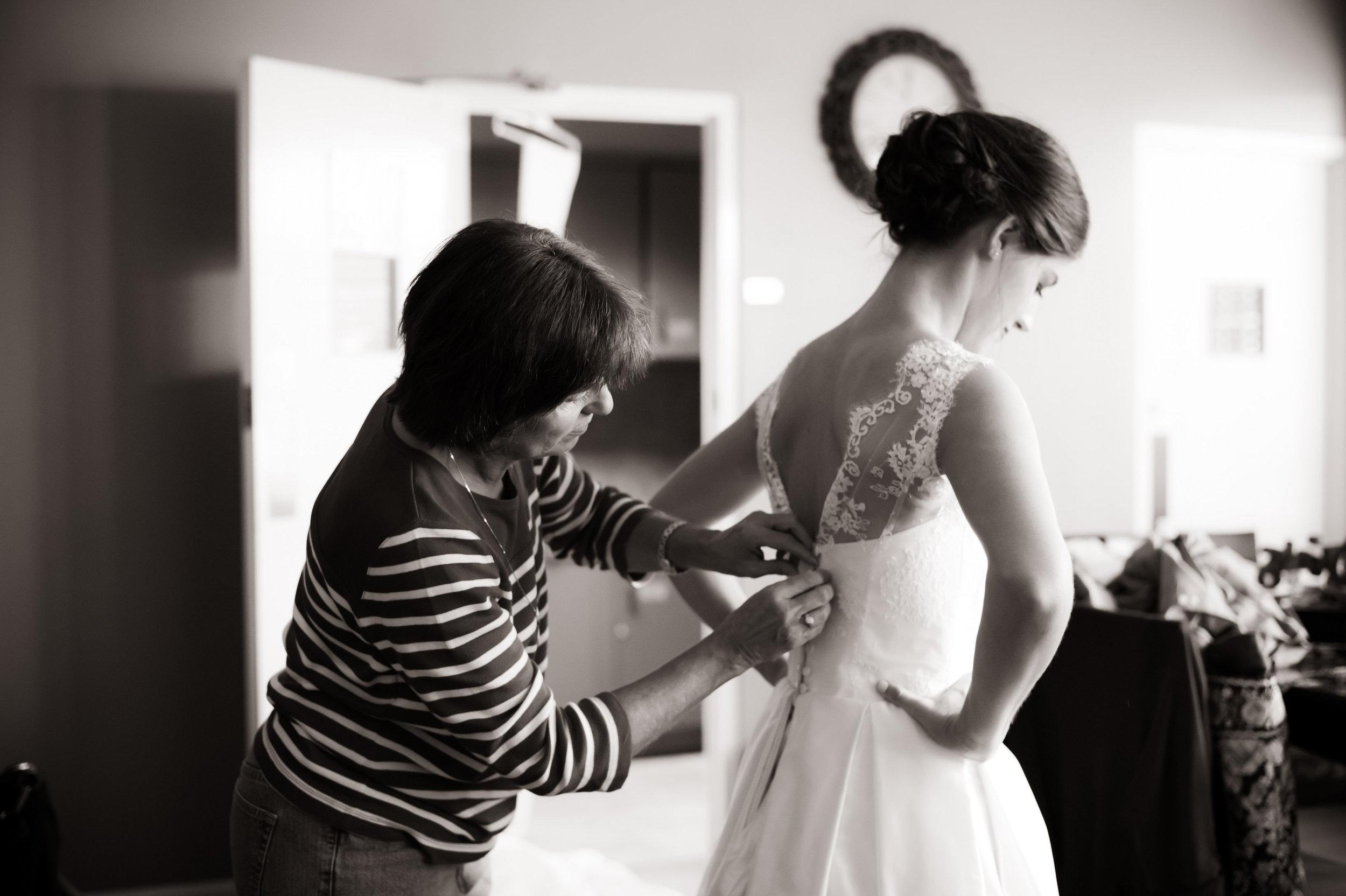 anna beth and david wedding-079-2.jpg