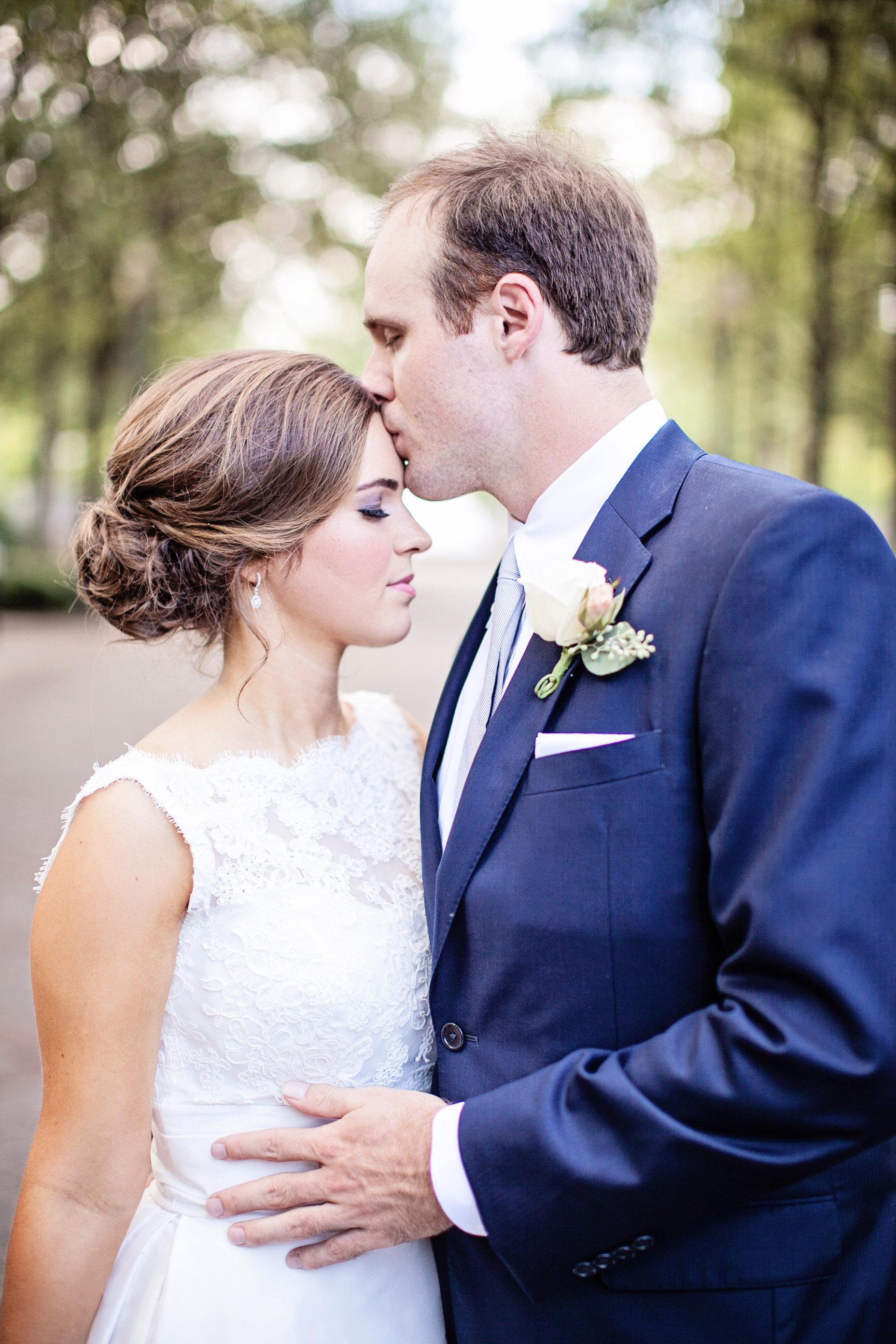 Katie Chris-Mr and Mrs-0052.jpg