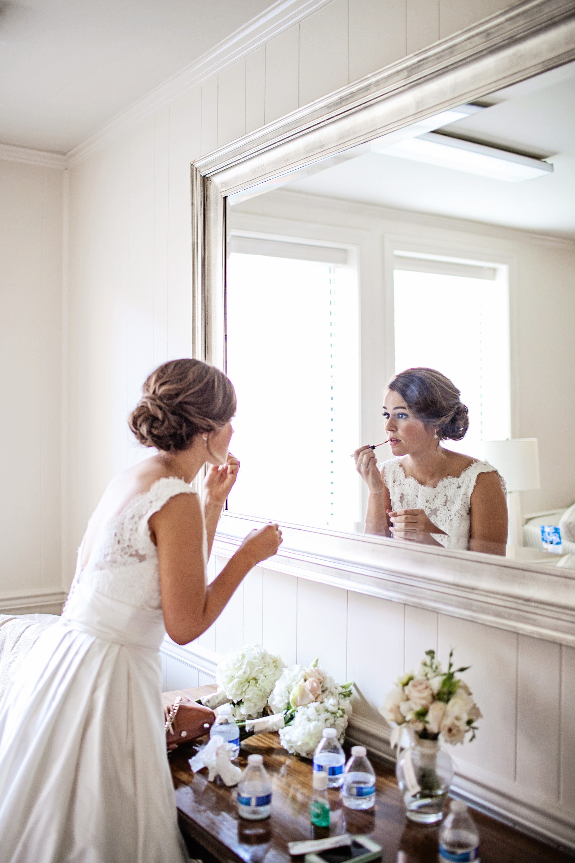 Katie Chris-Getting Ready and Details-0170.jpg