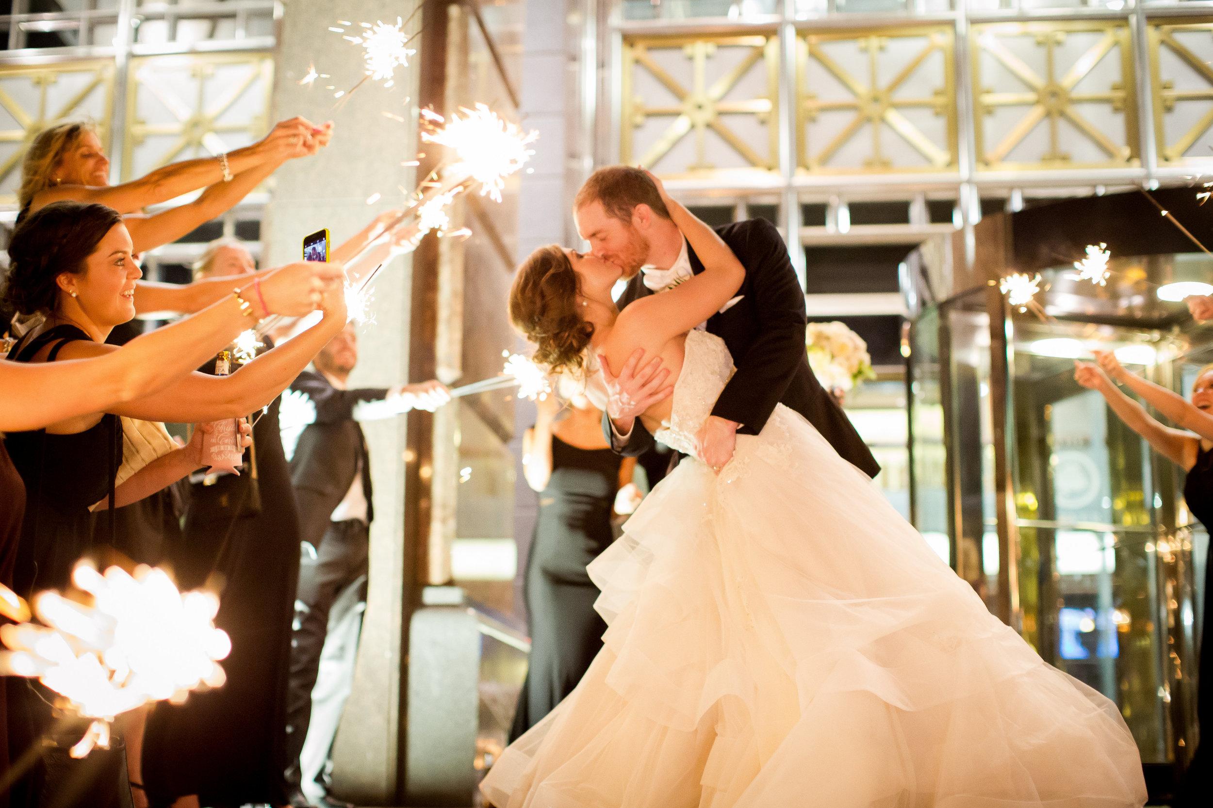 Johnson Long Wedding-Post Ceremony-0209.jpg