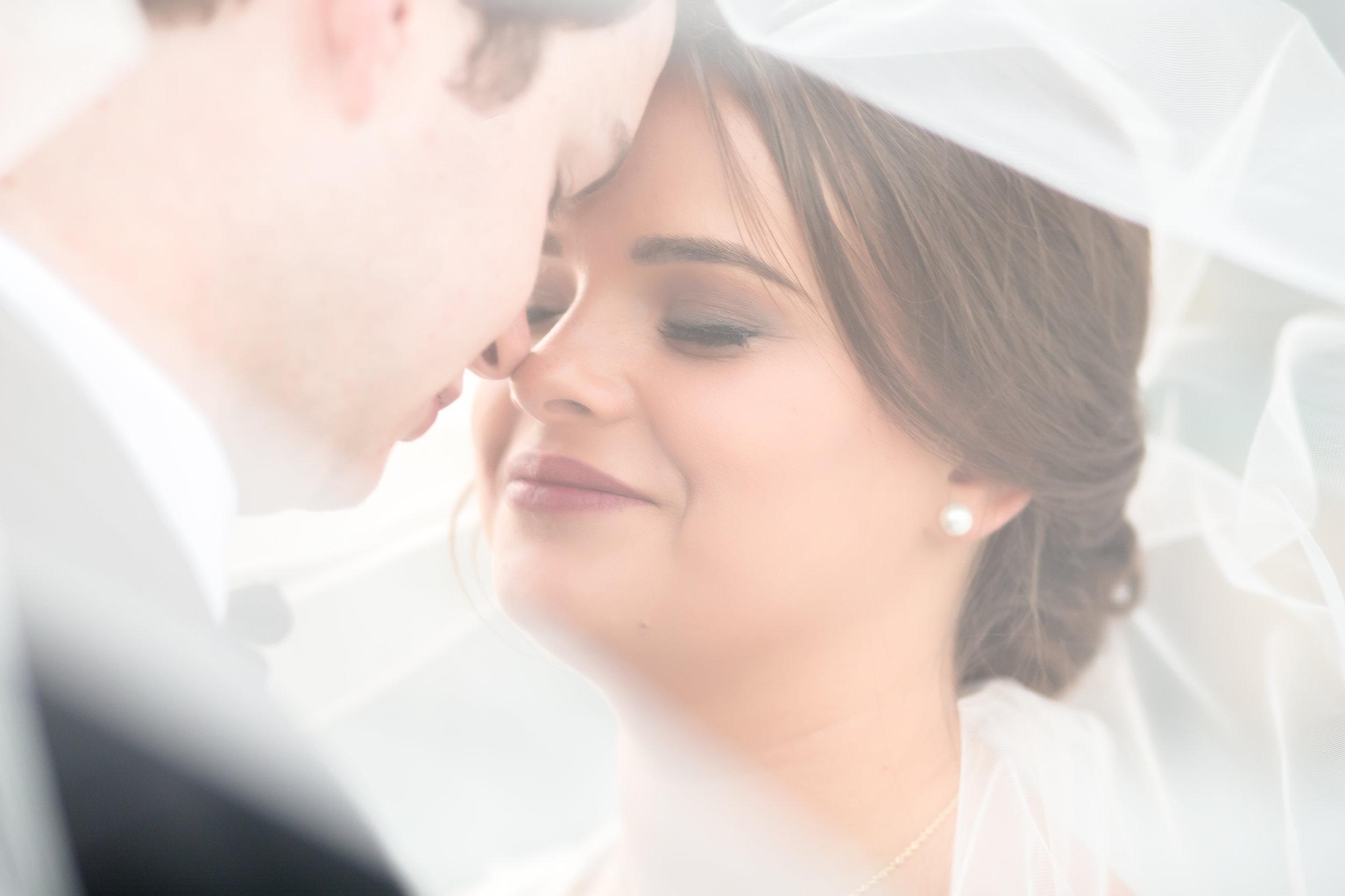 Amanda & Tyler Wedding-0152-2.jpg