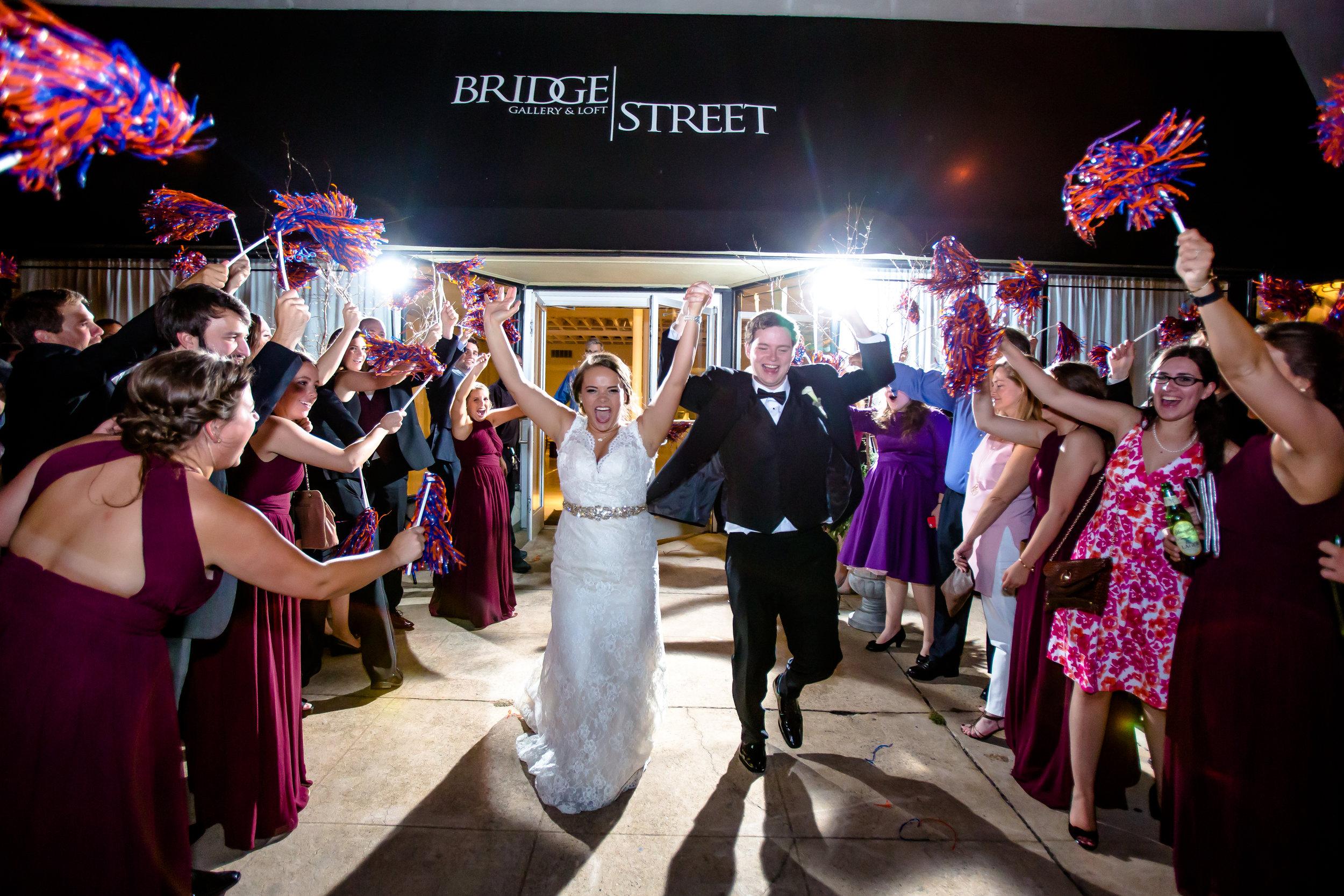 Amanda & Tyler Wedding-0934.jpg