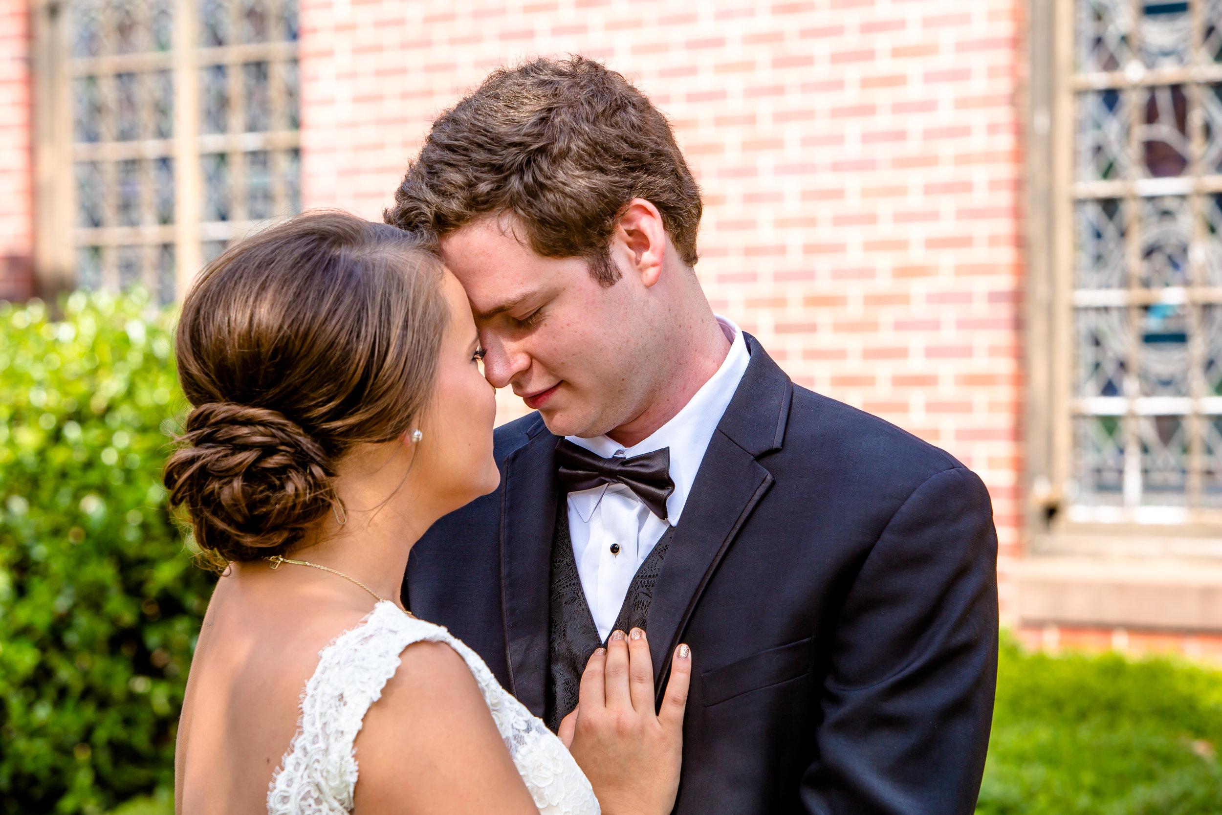 Amanda & Tyler Wedding-9192.jpg