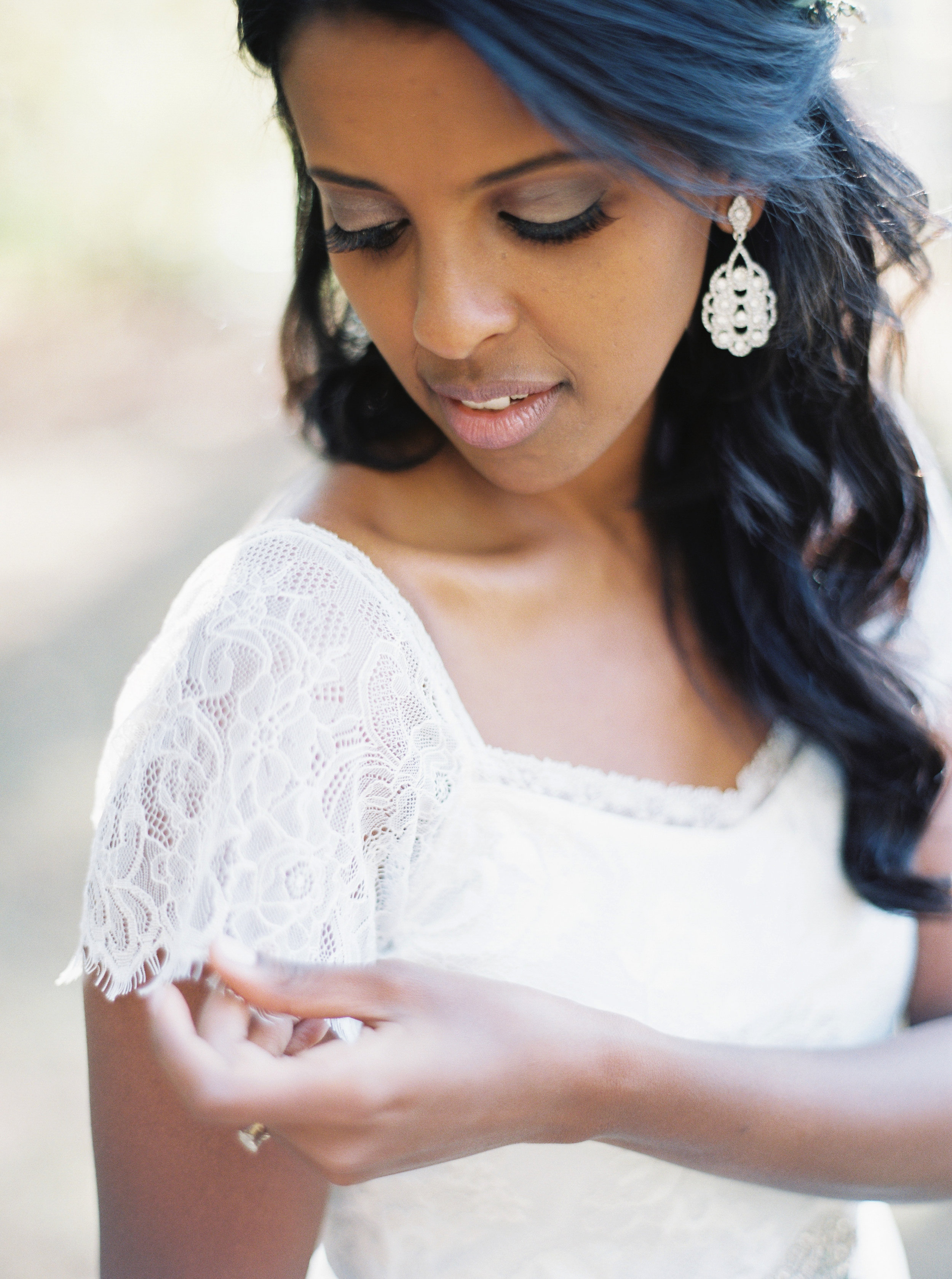 EB_Photography+Artistry_Milcah+Ben_Wedding(75of254).jpg