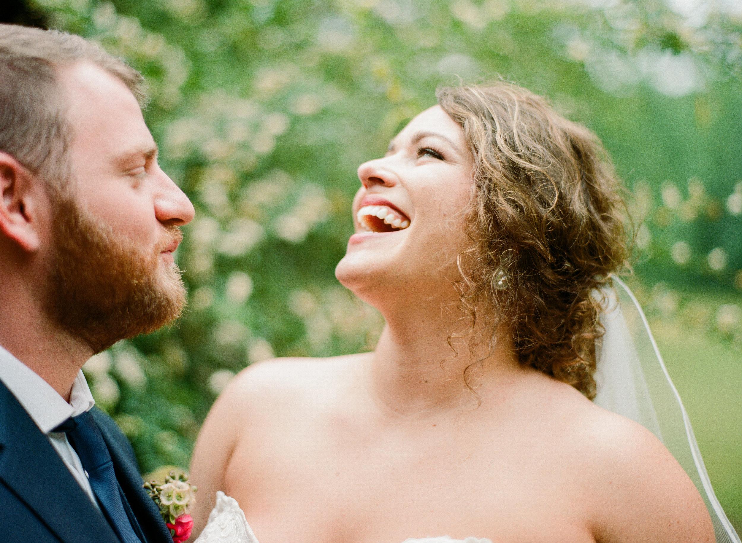 Kirk Wedding-Portraits-0062.jpg