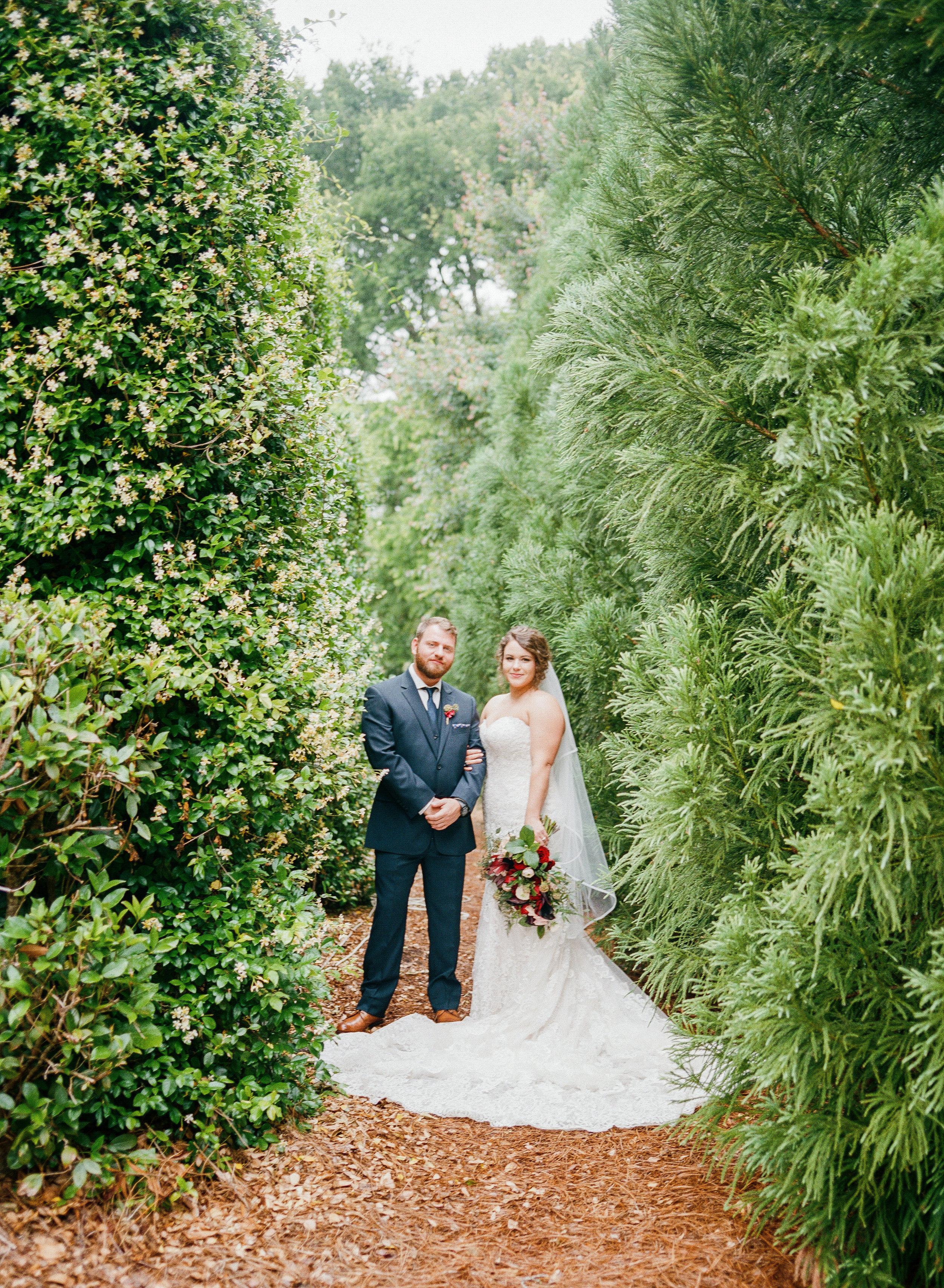 Kirk Wedding-Portraits-0033.jpg