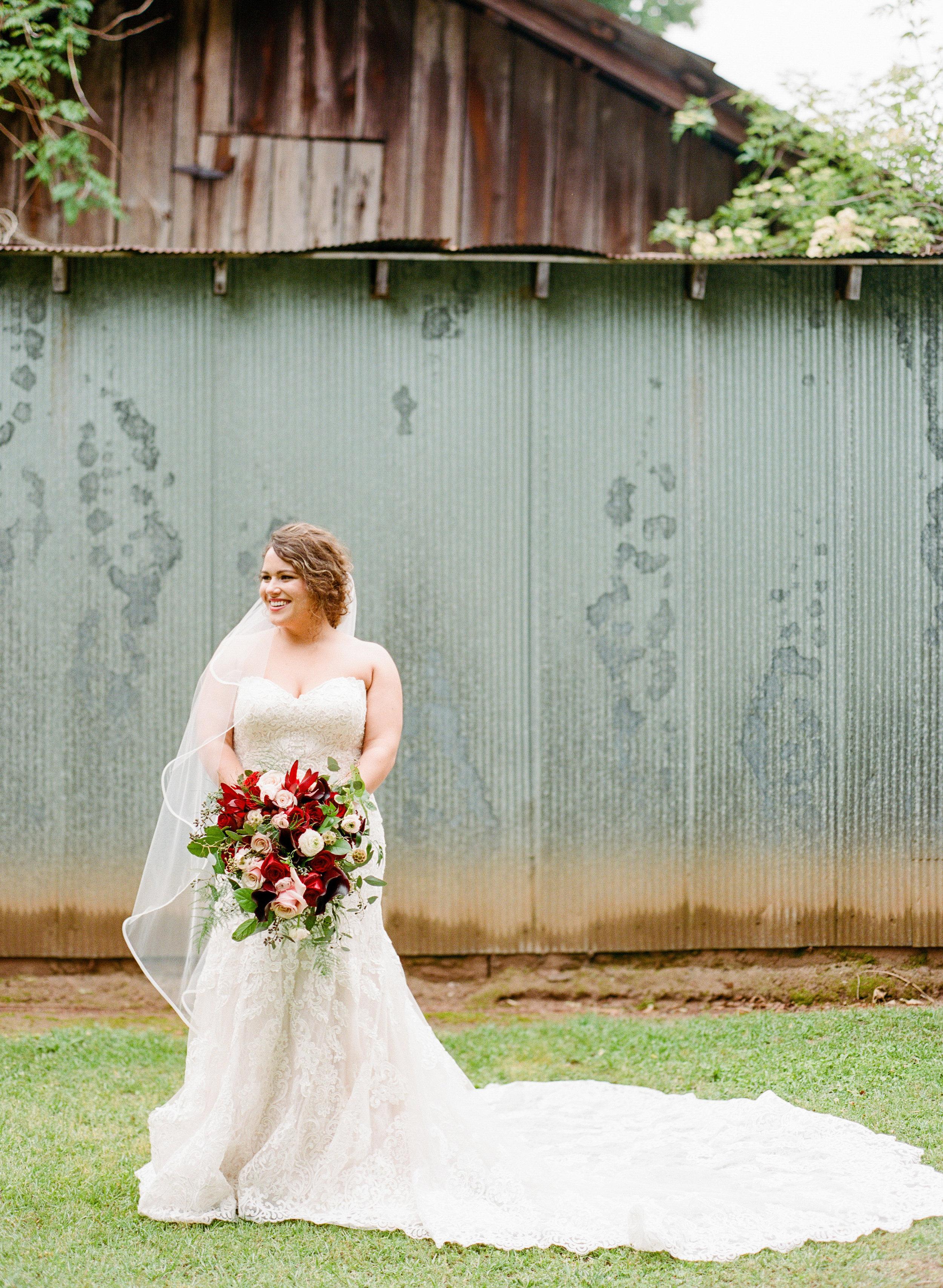 Kirk Wedding-Portraits-0080.jpg