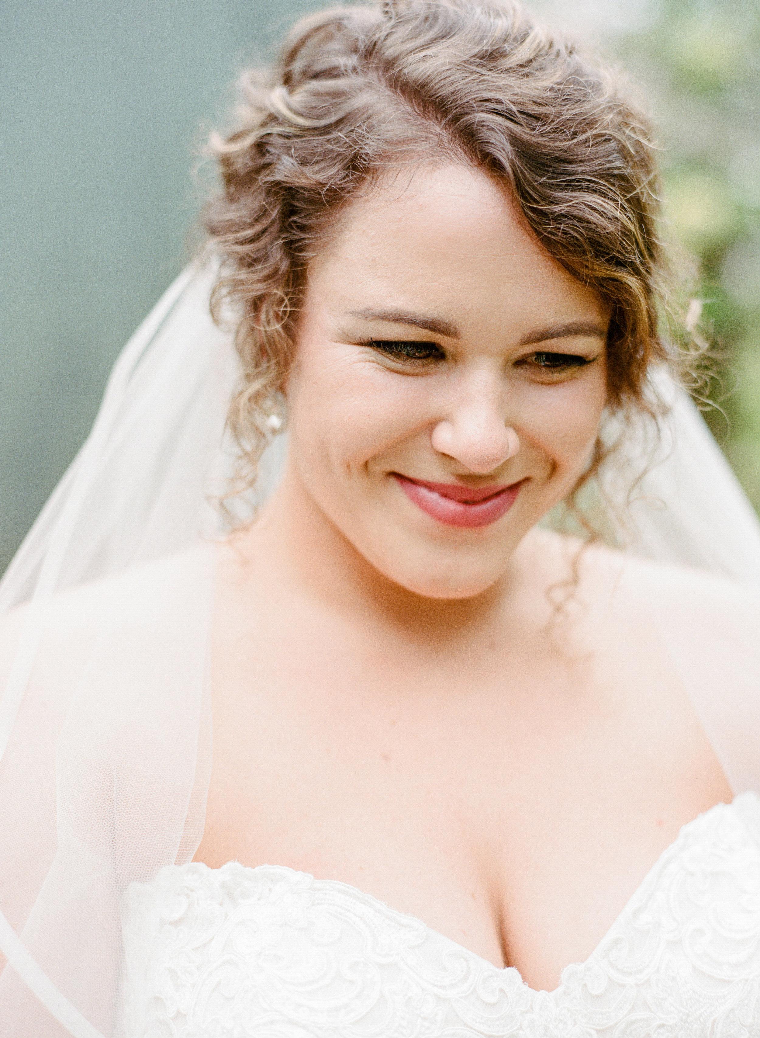 Kirk Wedding-Portraits-0085.jpg