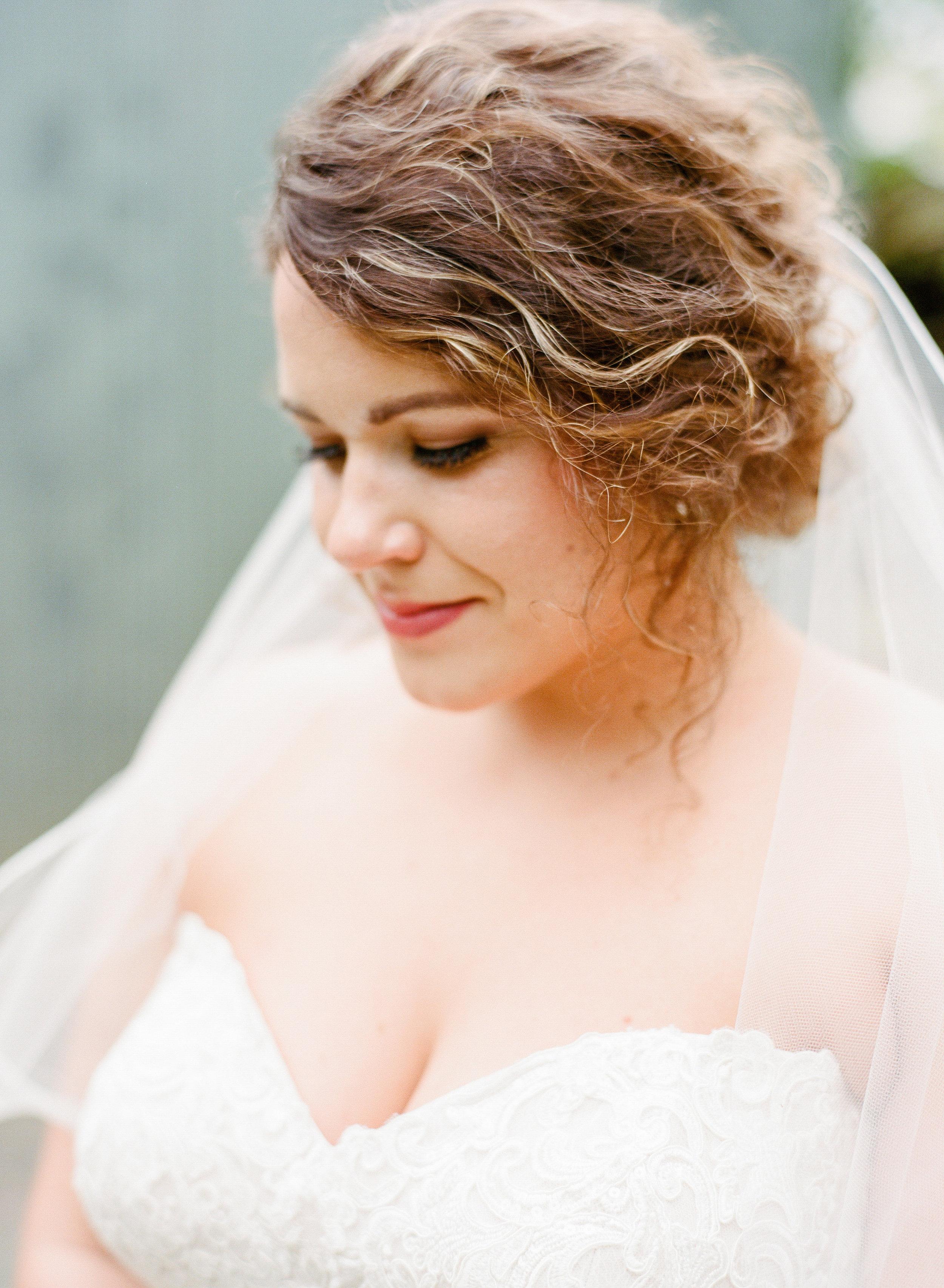 Kirk Wedding-Portraits-0087.jpg