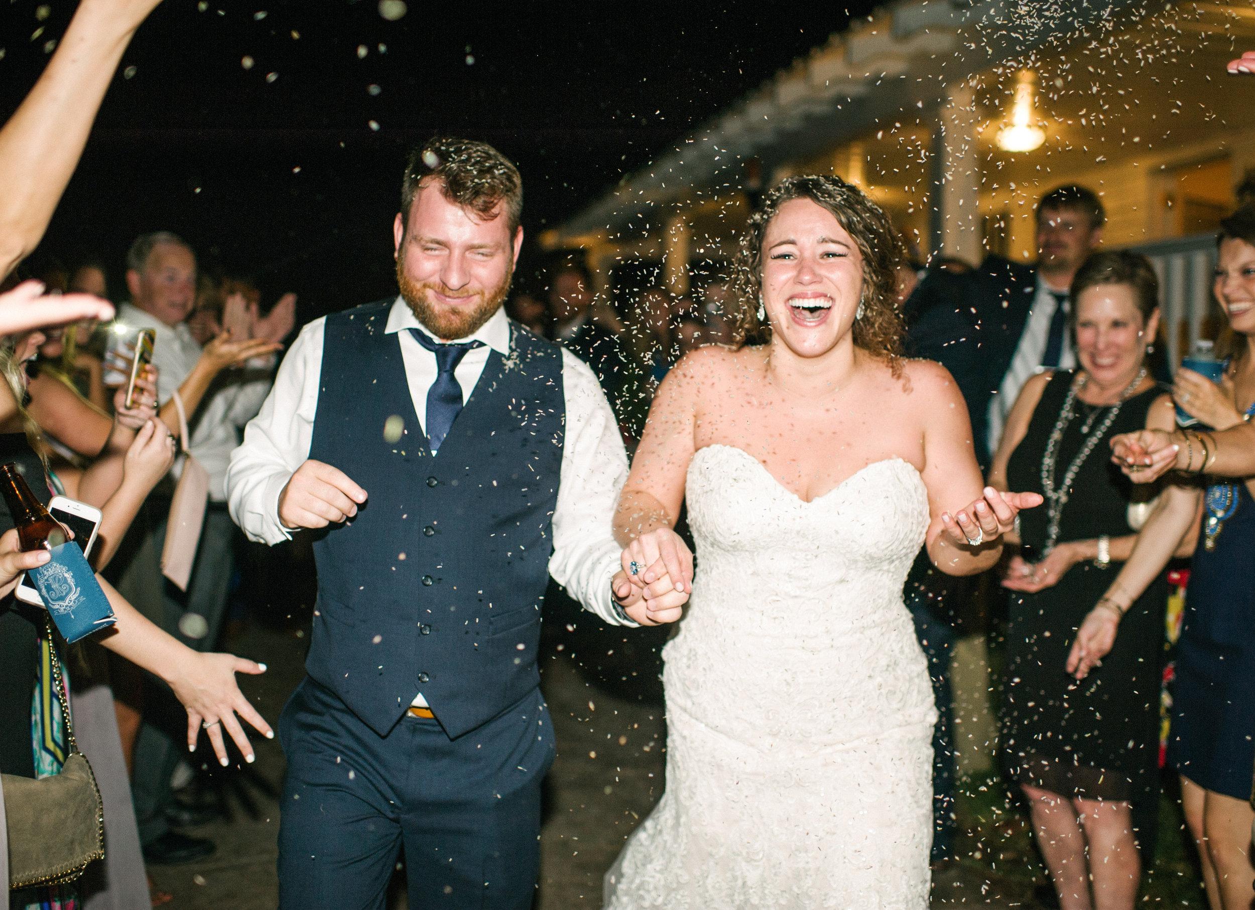 Kirk Wedding-Reception-0470.jpg