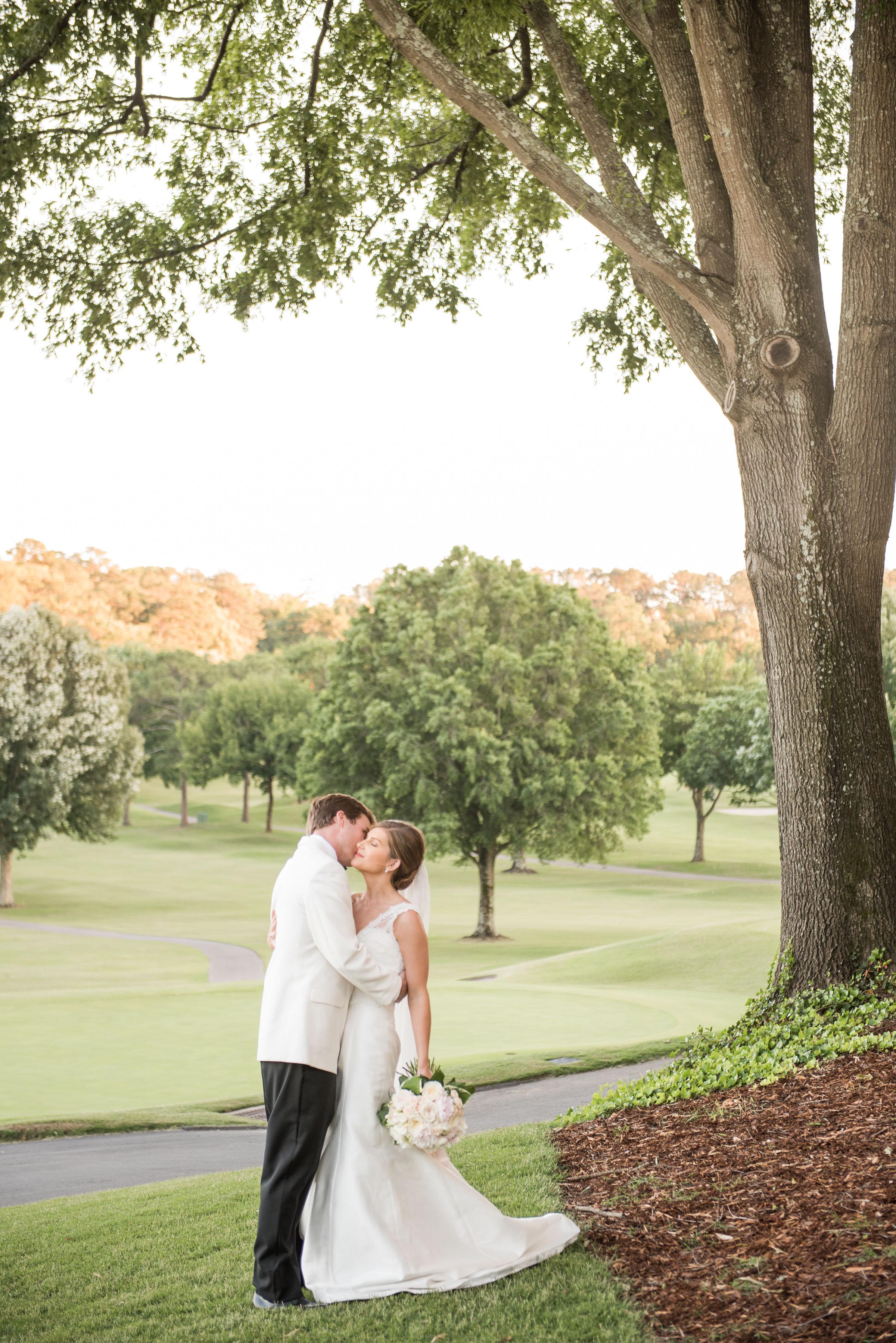 Anna and Robert's Wedding-2.jpg