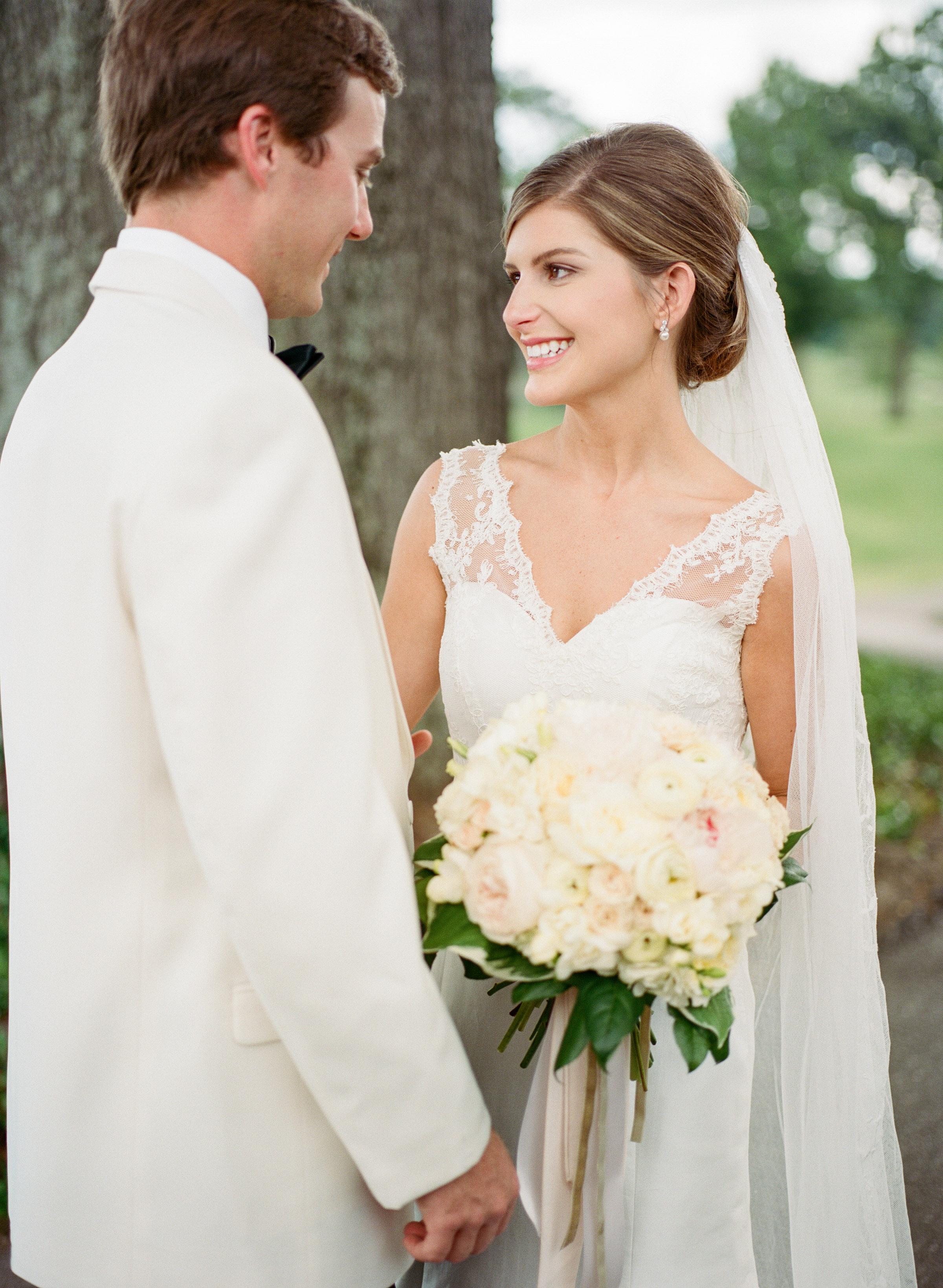 Anna and Robert's Wedding-240.jpg