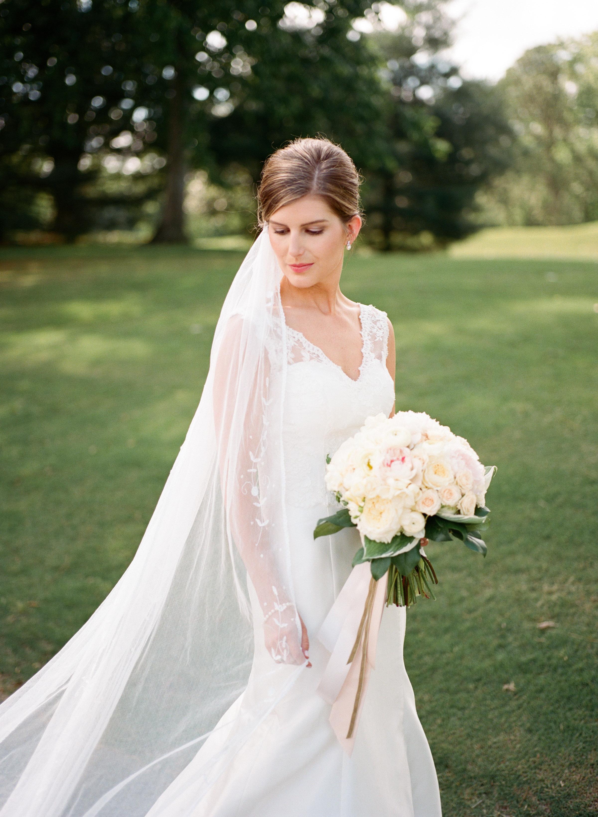 Anna and Robert's Wedding-304.jpg