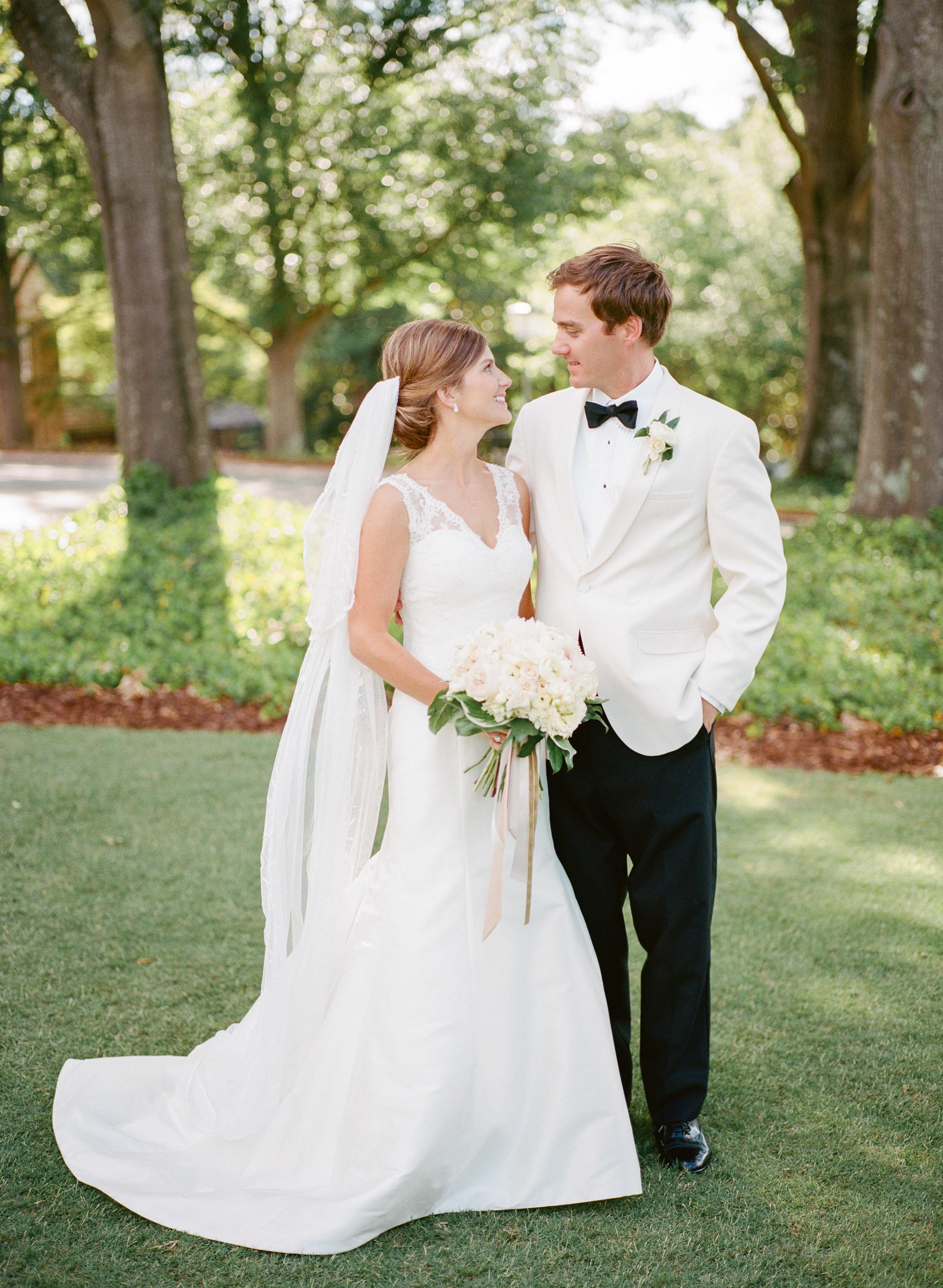 Anna and Robert's Wedding-392.jpg