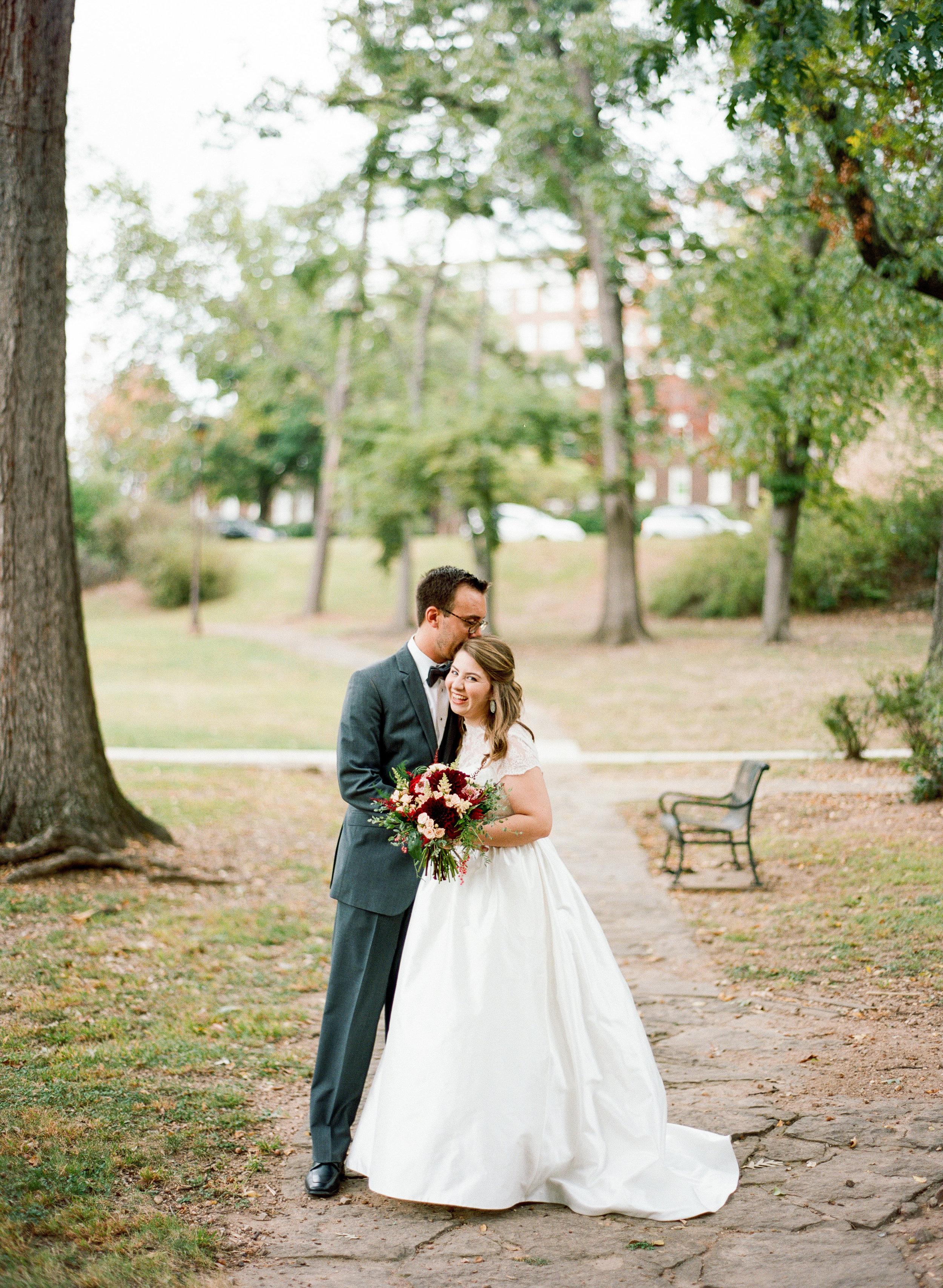 Crawford Wedding-Portraits-0054.jpg