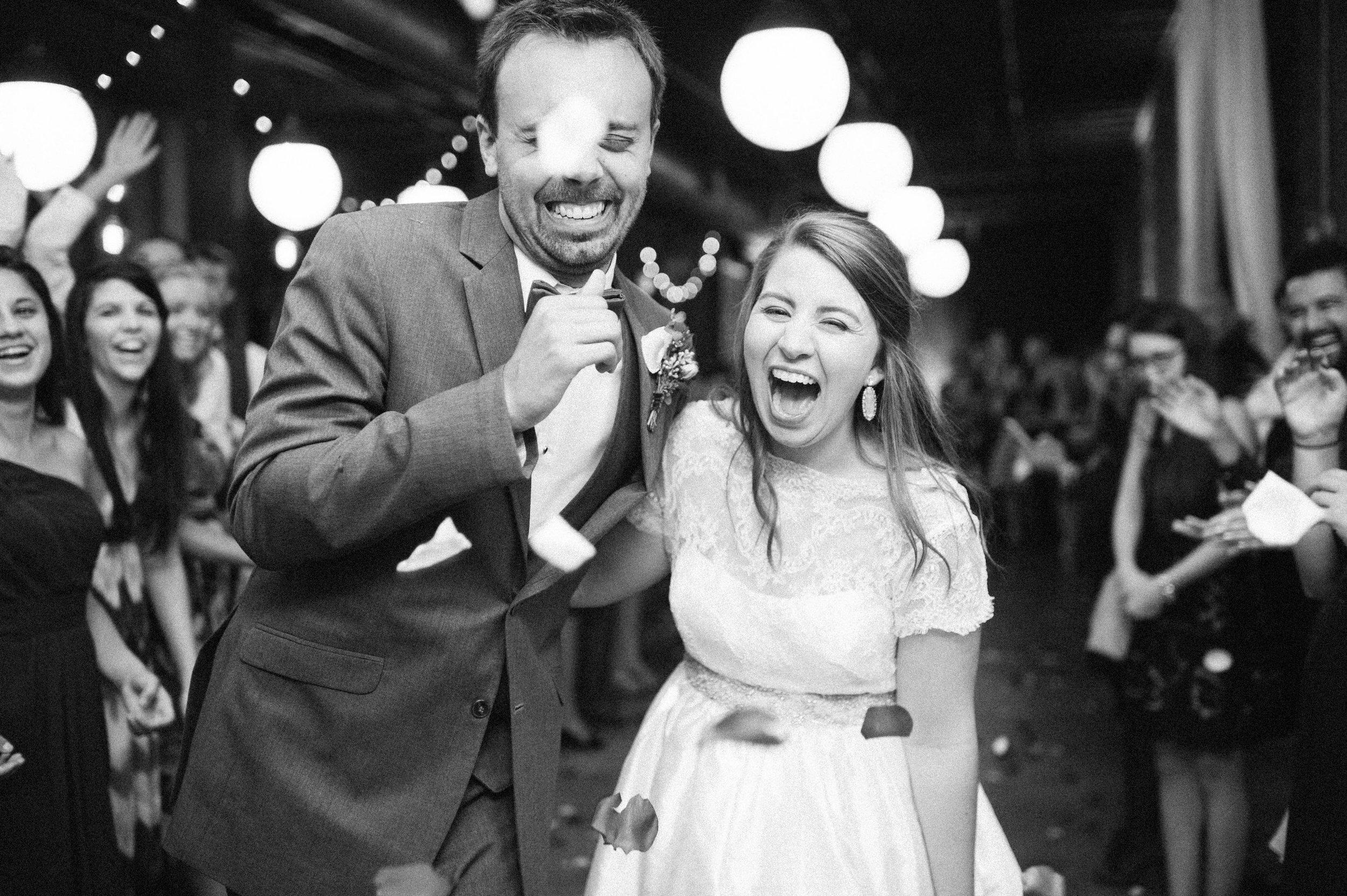 Crawford Wedding-Reception-0440.jpg