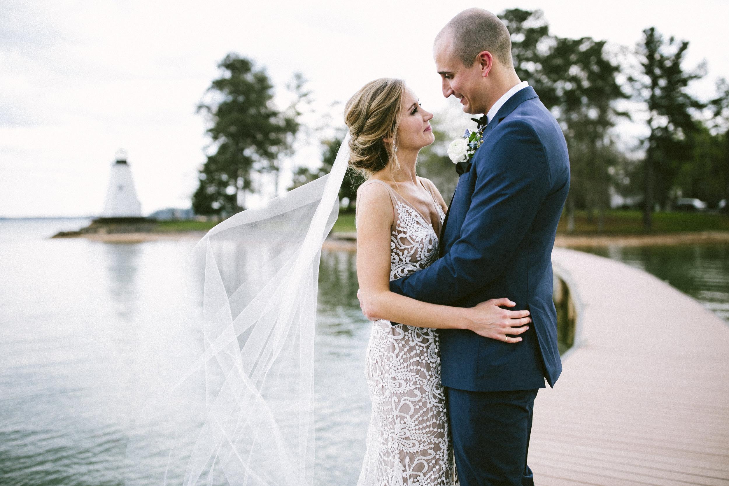 Abby Jordan Wedding-Portraits-0055.jpg