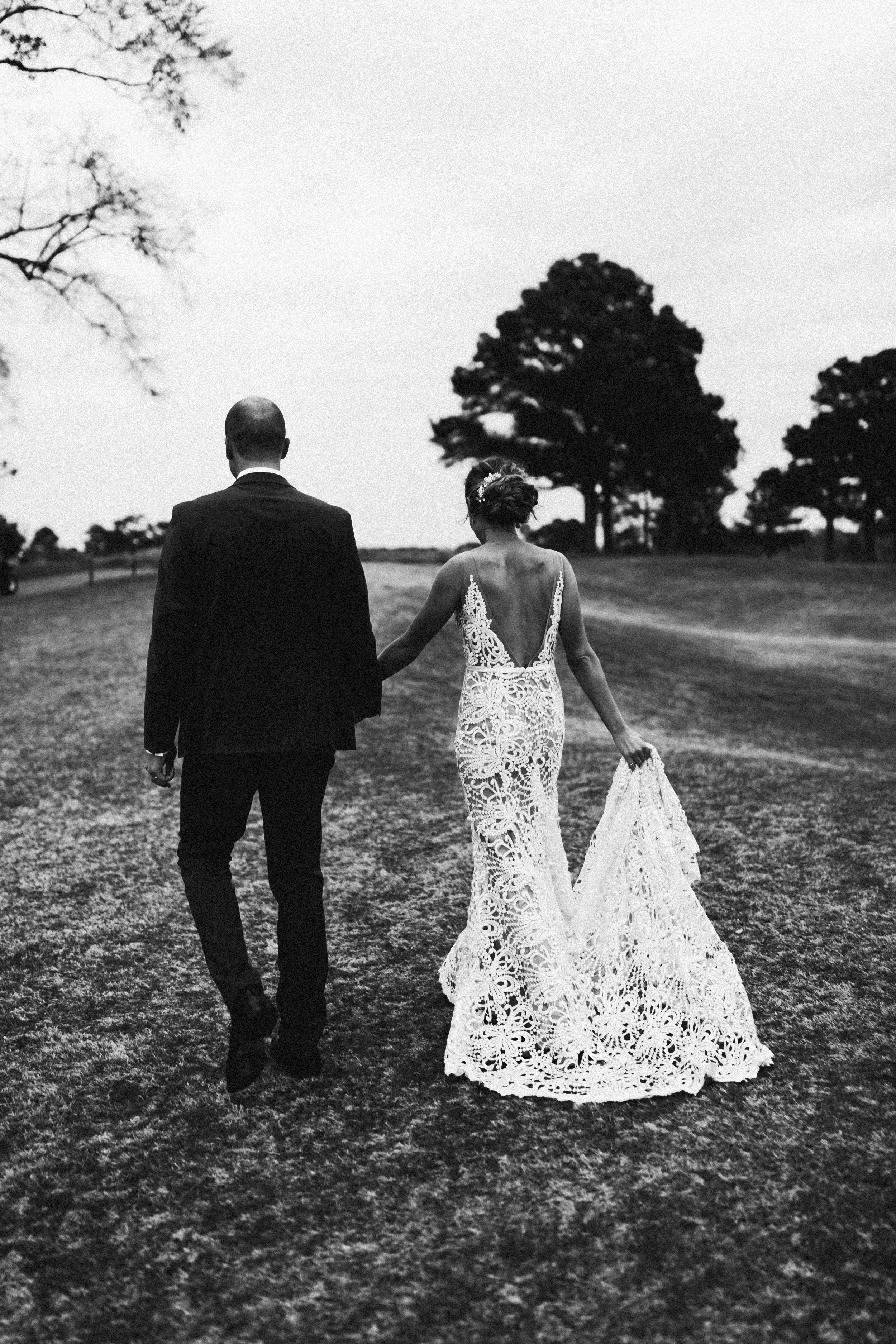 Abby Jordan Wedding-Portraits-0116.jpg