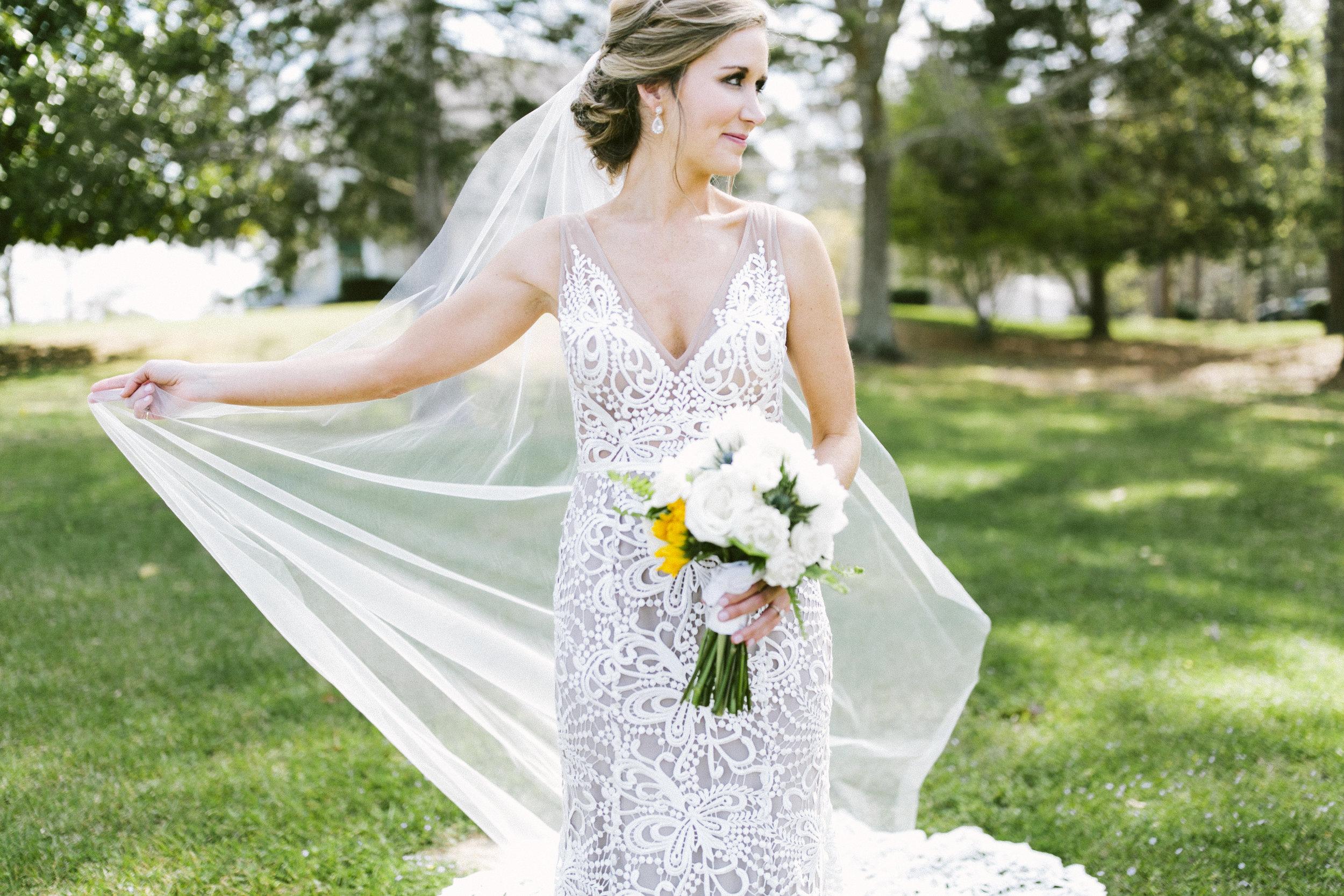 Abby Jordan Wedding-Portraits-0147.jpg
