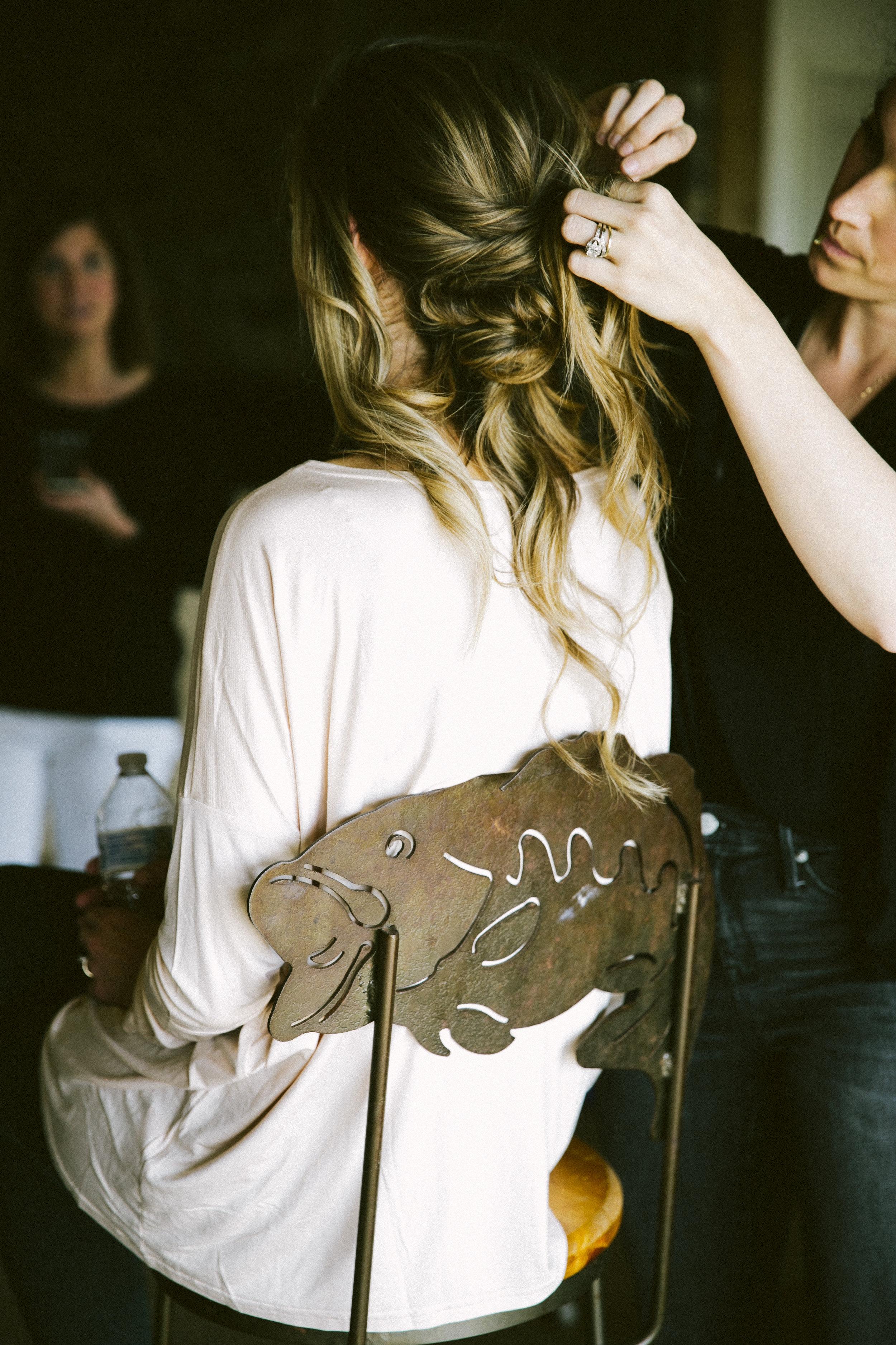Abby Jordan Wedding-Preparations-0043.jpg