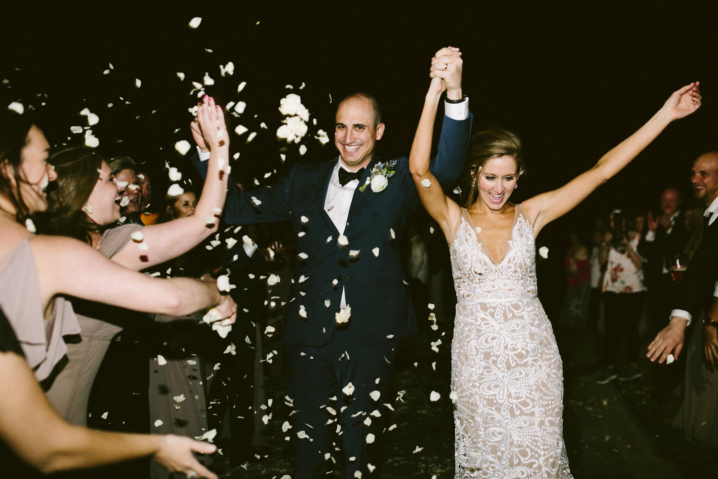 Abby Jordan Wedding-Reception-0195.jpg