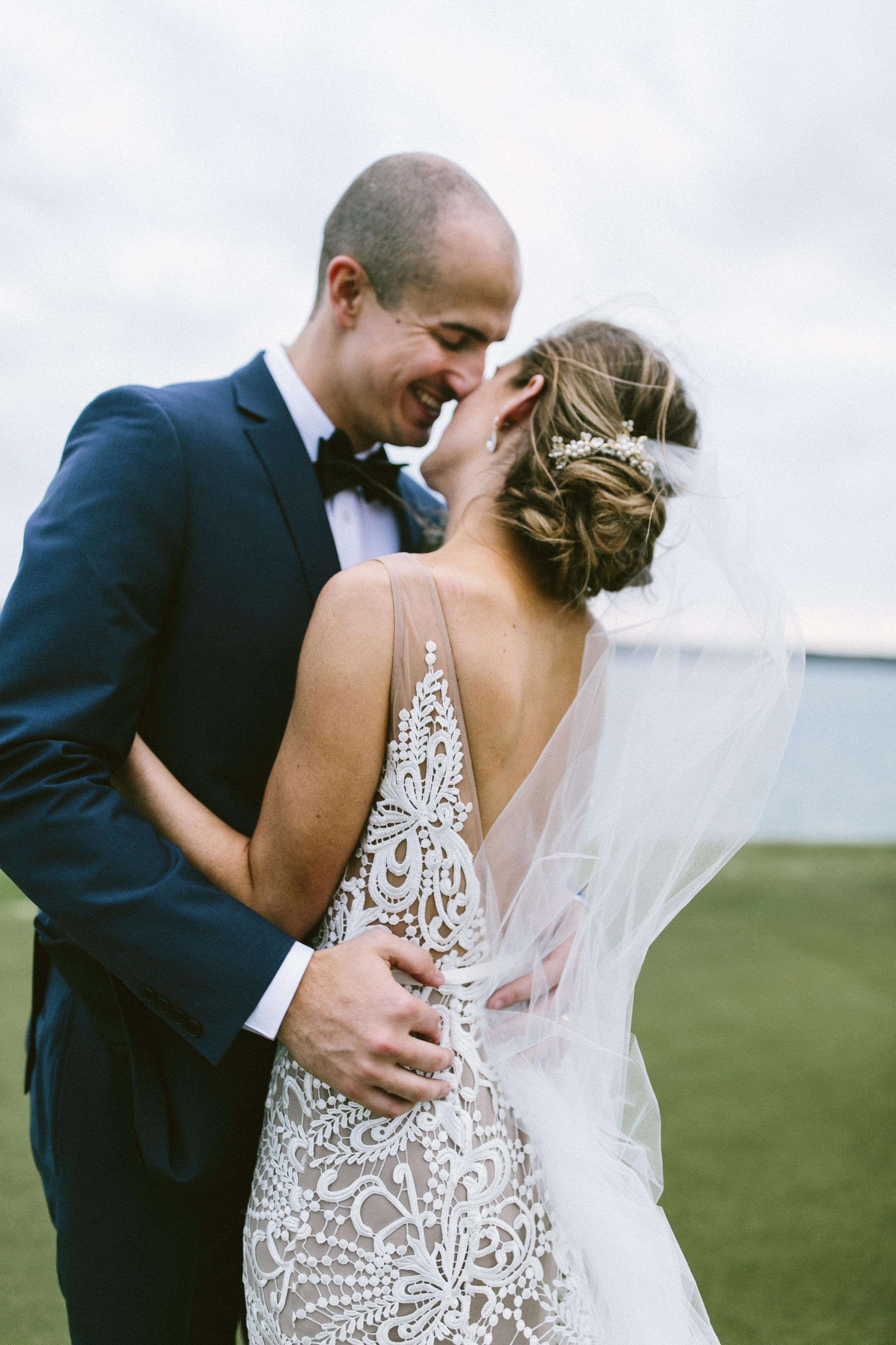 Abby Jordan Wedding-Portraits-0079.jpg